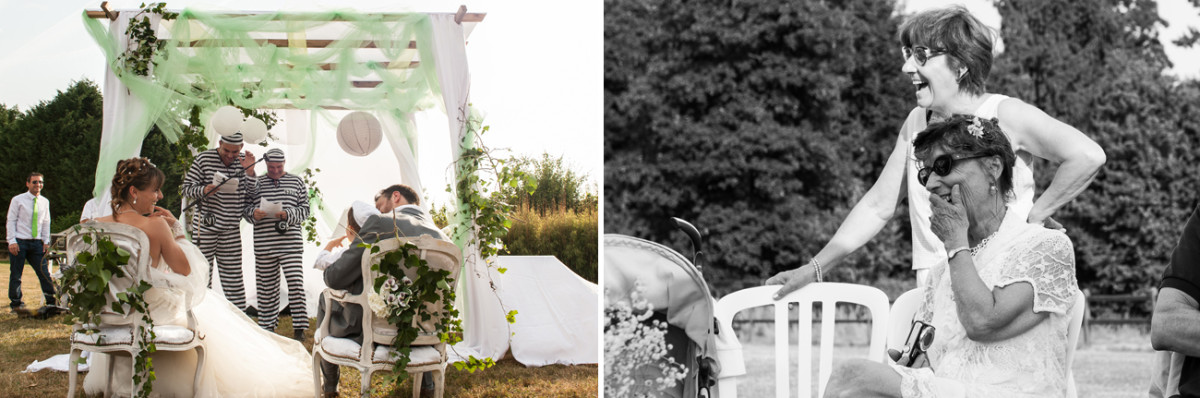 Mariage Nico et Célia blog007
