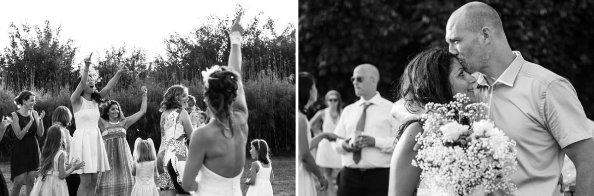Mariage Nico et Célia blog021