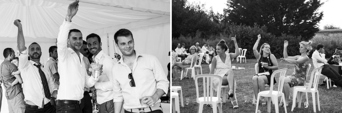 Mariage Nico et Célia blog025