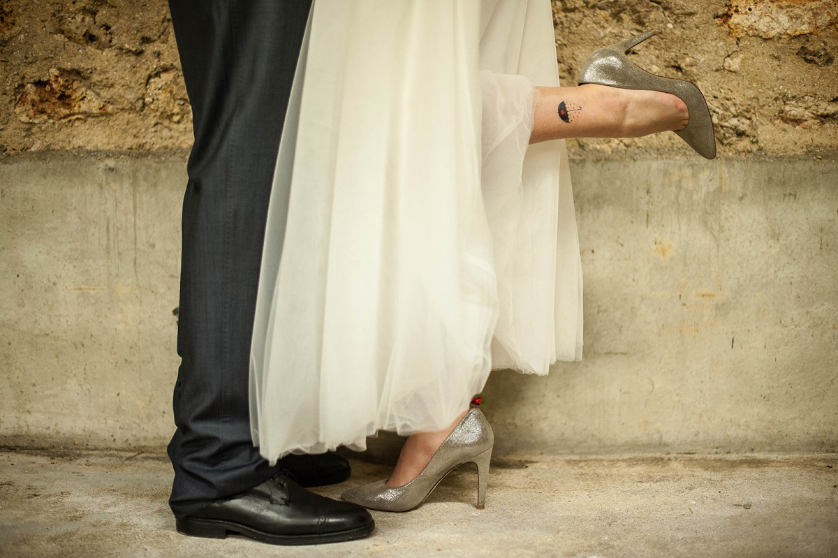 Shooting_allypopevent_mariage_sabrina_godemert_photographe-151
