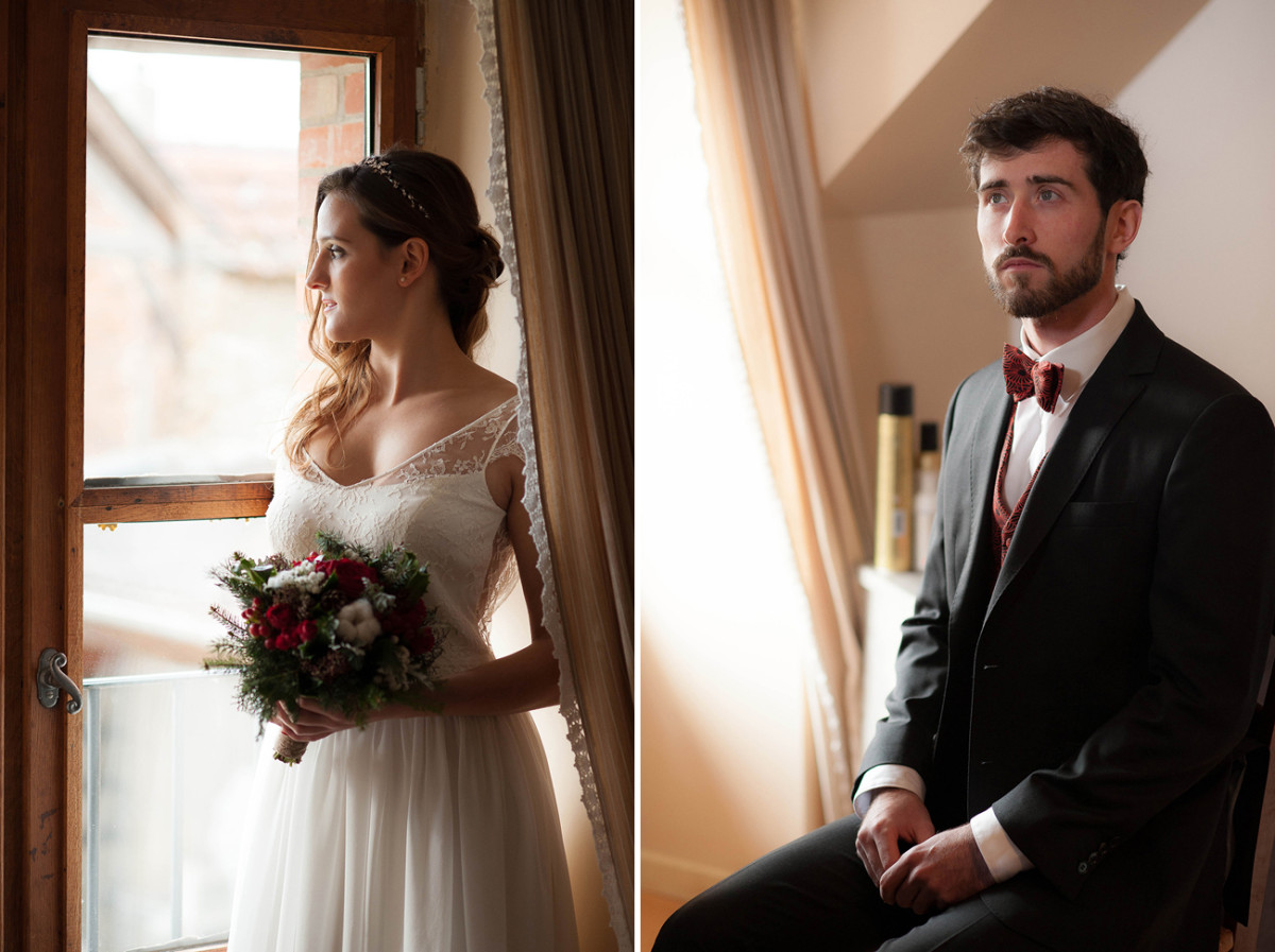 Shooting_allypopevent_mariage_sabrina_godemert_photographe-43