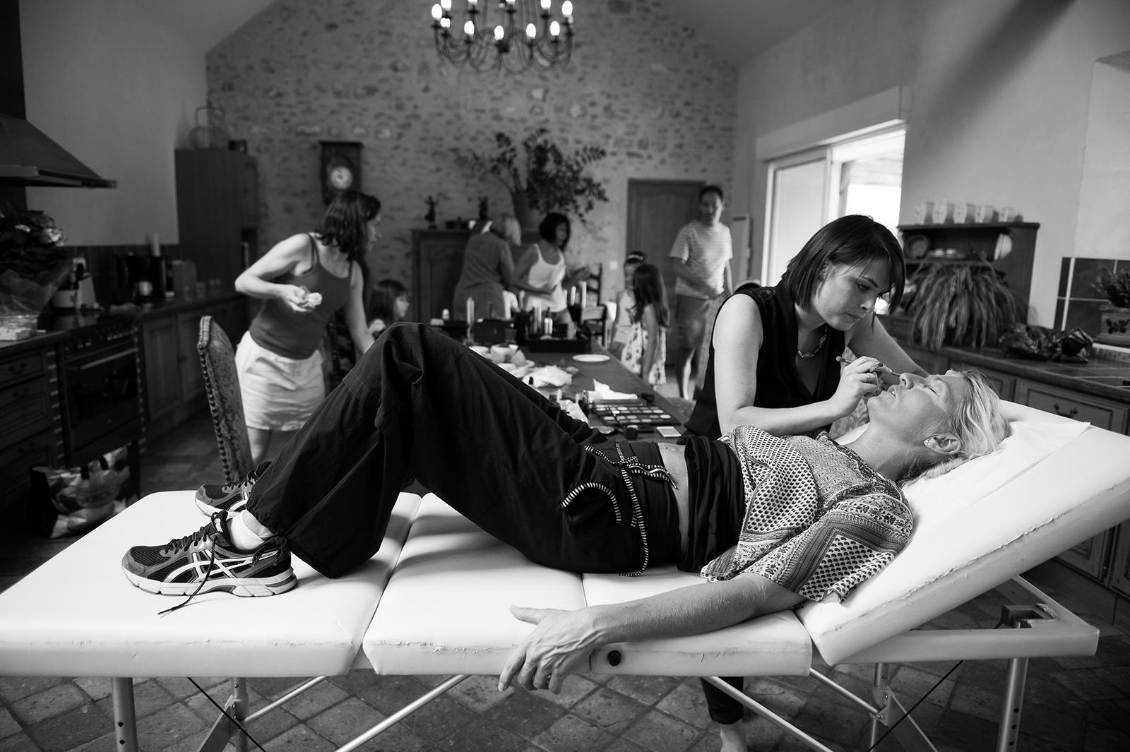 Peggy-Victor-photo-mariage-sabrina-godemert-photographe-seine-et-marne008