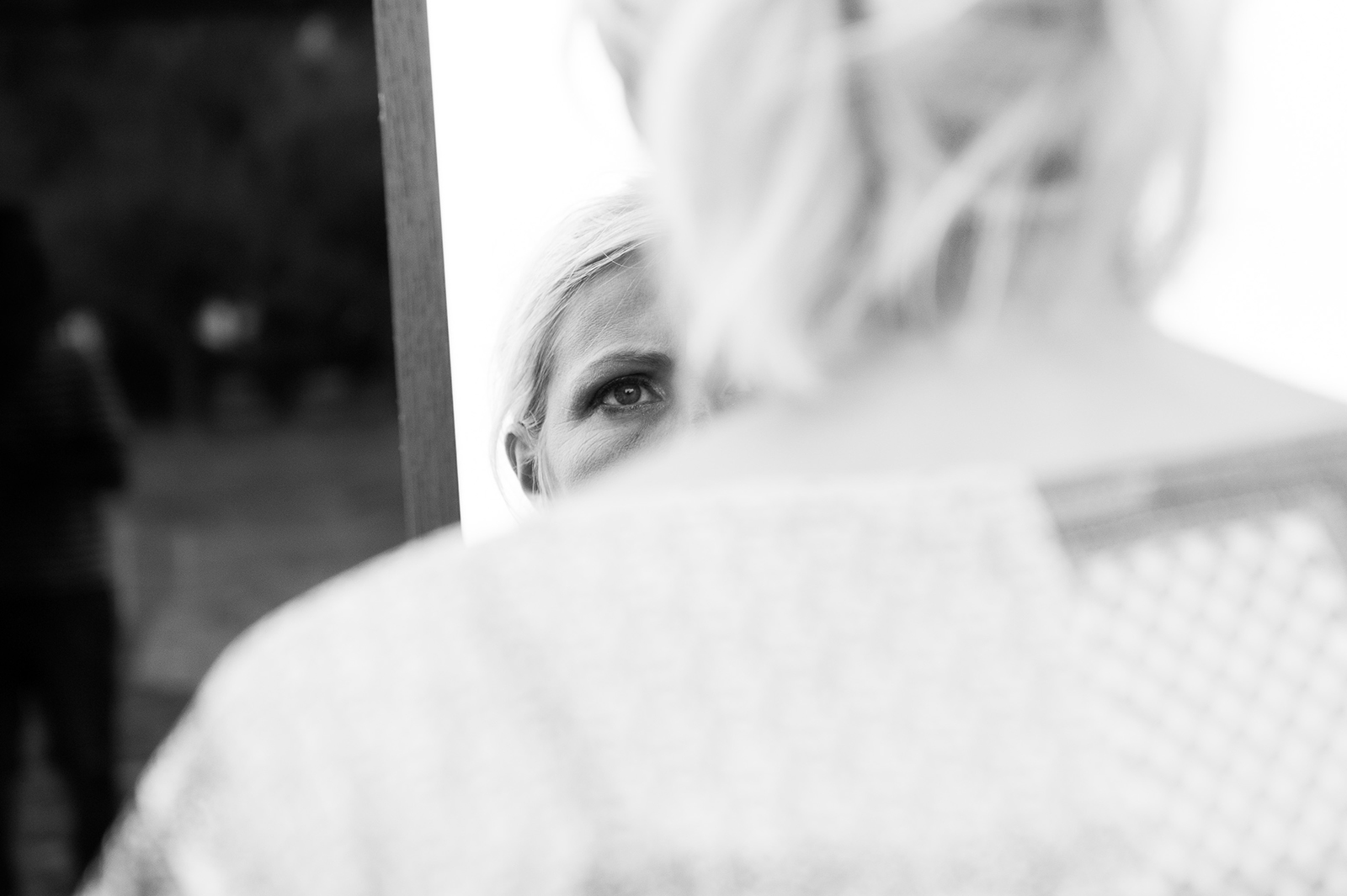 Peggy-Victor-photo-mariage-sabrina-godemert-photographe-seine-et-marne017