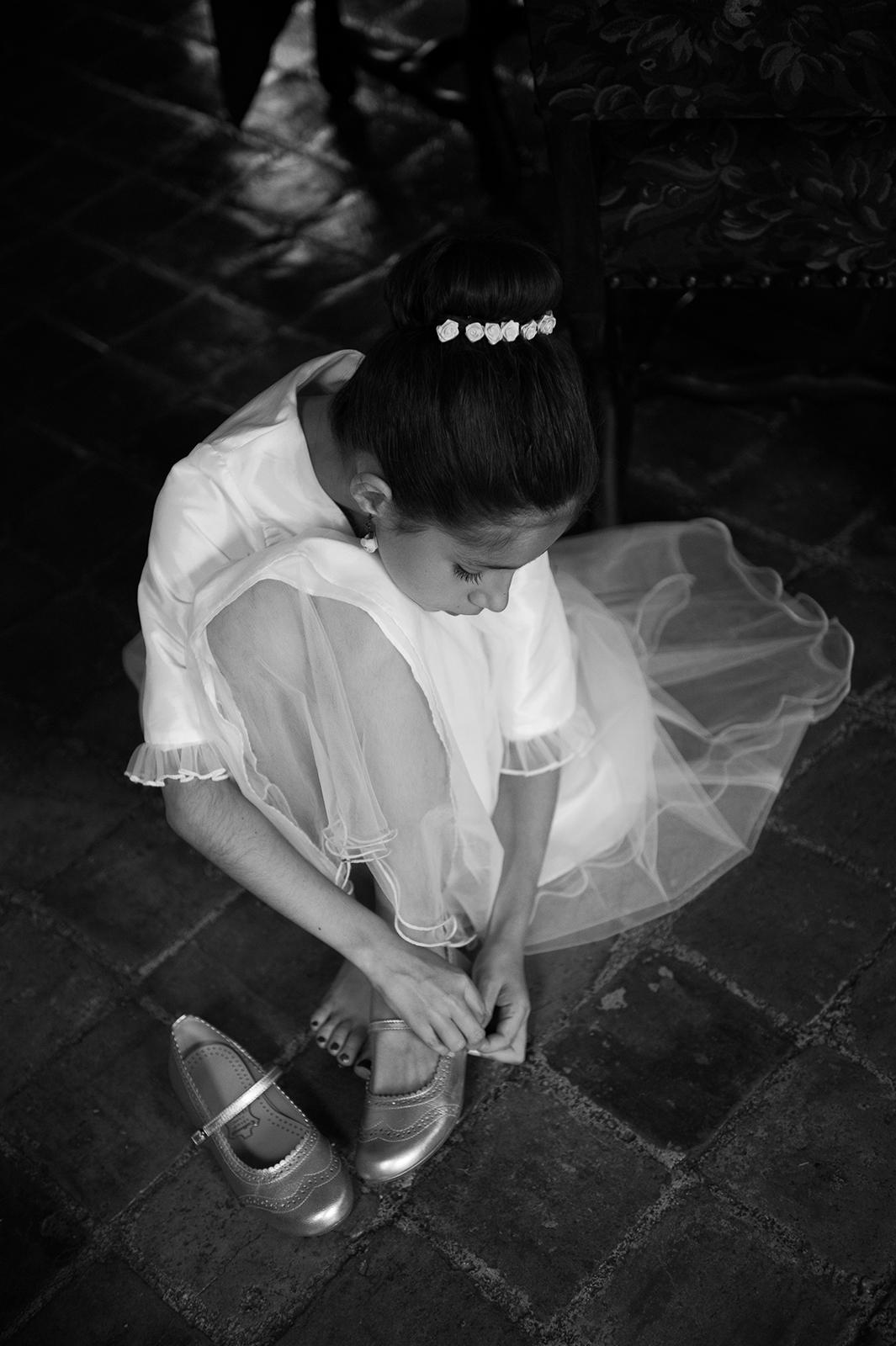 Peggy-Victor-photo-mariage-sabrina-godemert-photographe-seine-et-marne030