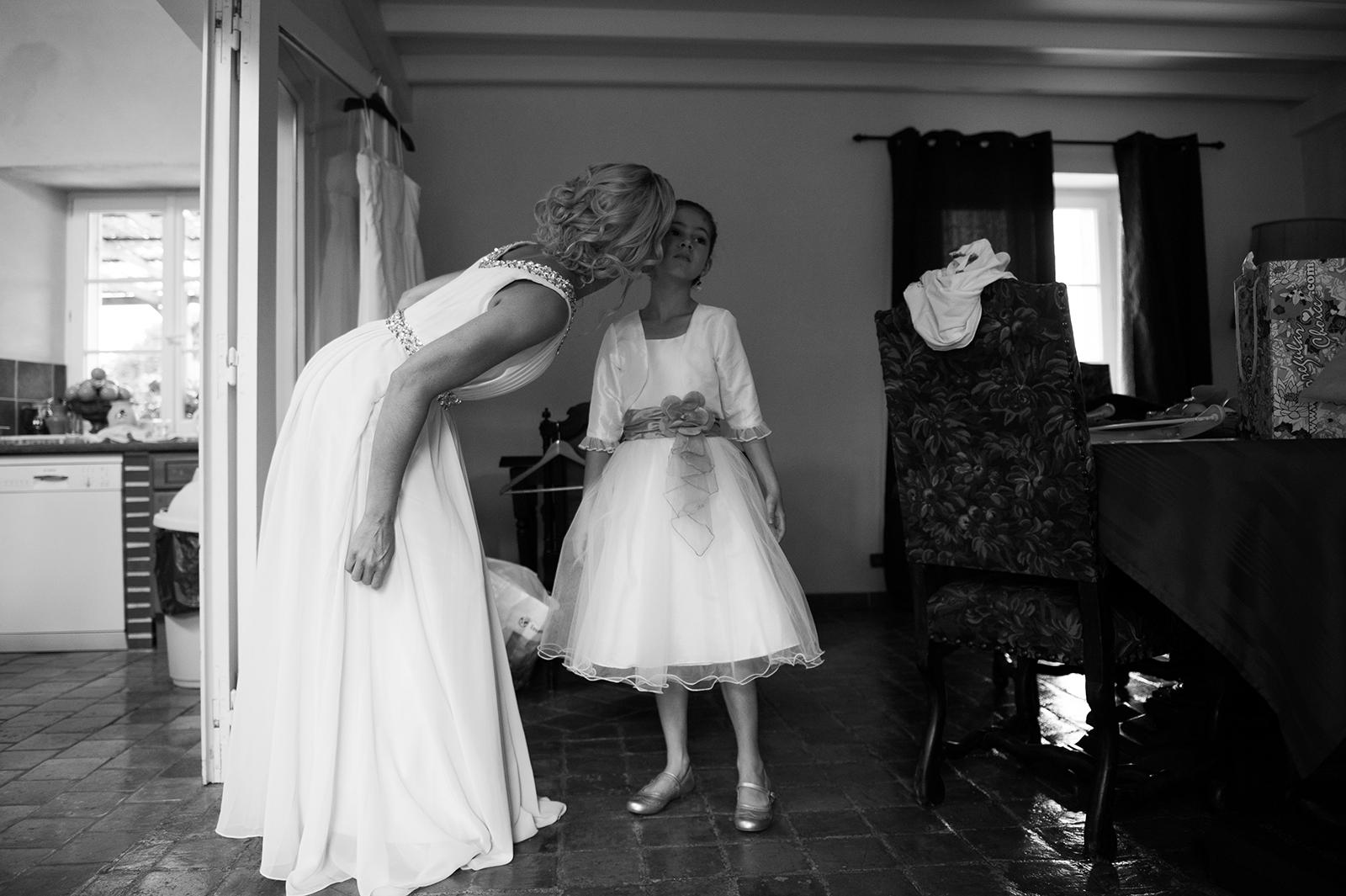 Peggy-Victor-photo-mariage-sabrina-godemert-photographe-seine-et-marne033