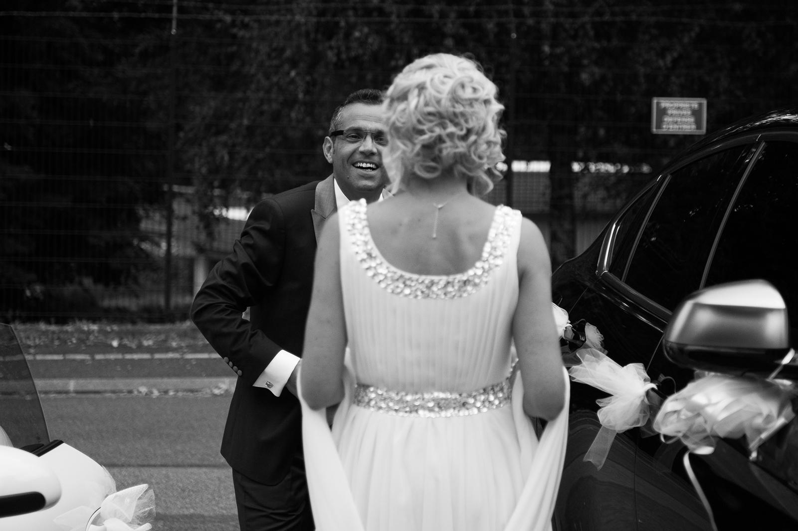Peggy-Victor-photo-mariage-sabrina-godemert-photographe-seine-et-marne035