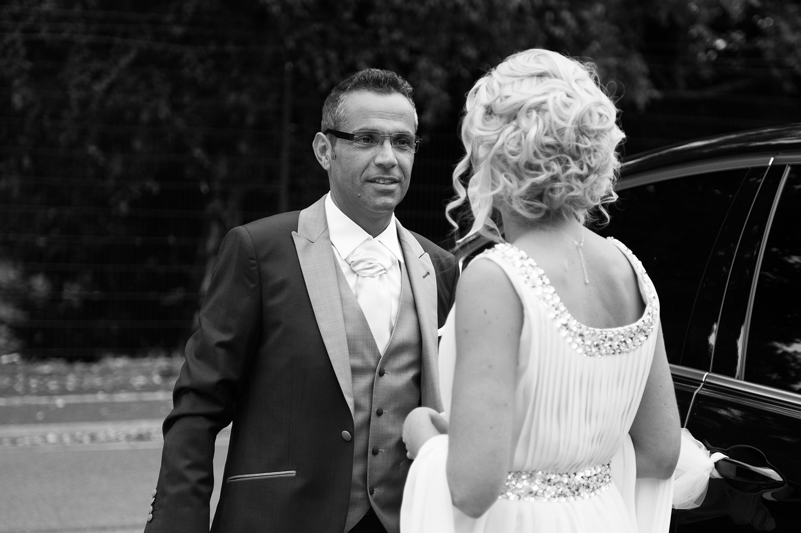 Peggy-Victor-photo-mariage-sabrina-godemert-photographe-seine-et-marne036