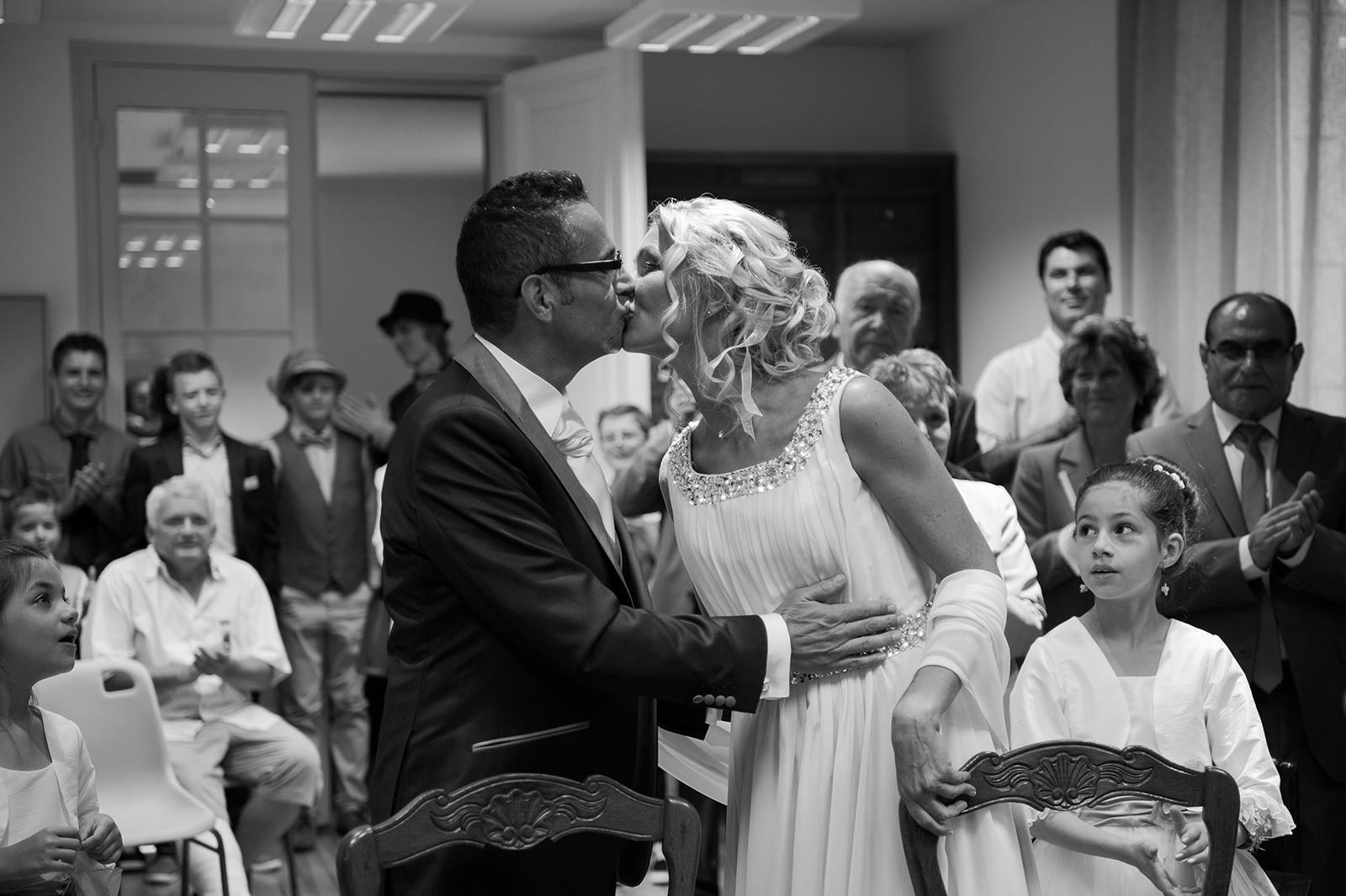 Peggy-Victor-photo-mariage-sabrina-godemert-photographe-seine-et-marne038