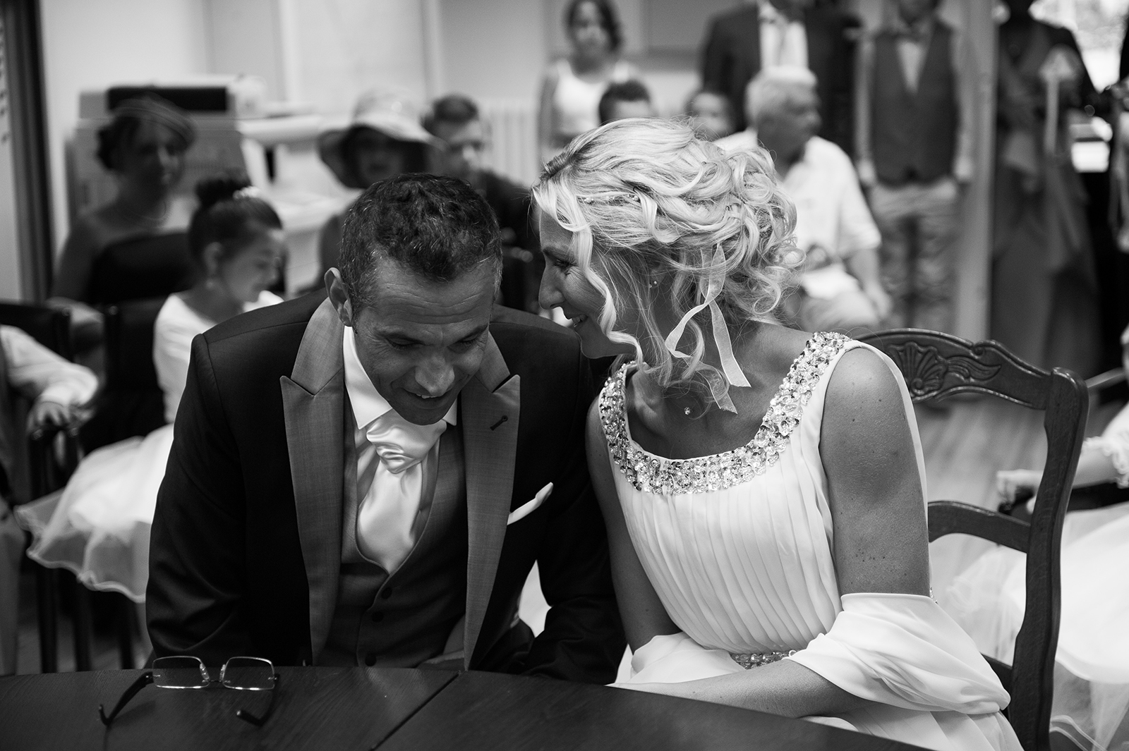 Peggy-Victor-photo-mariage-sabrina-godemert-photographe-seine-et-marne039