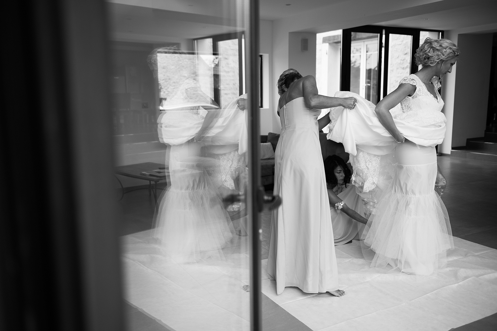 Peggy-Victor-photo-mariage-sabrina-godemert-photographe-seine-et-marne047