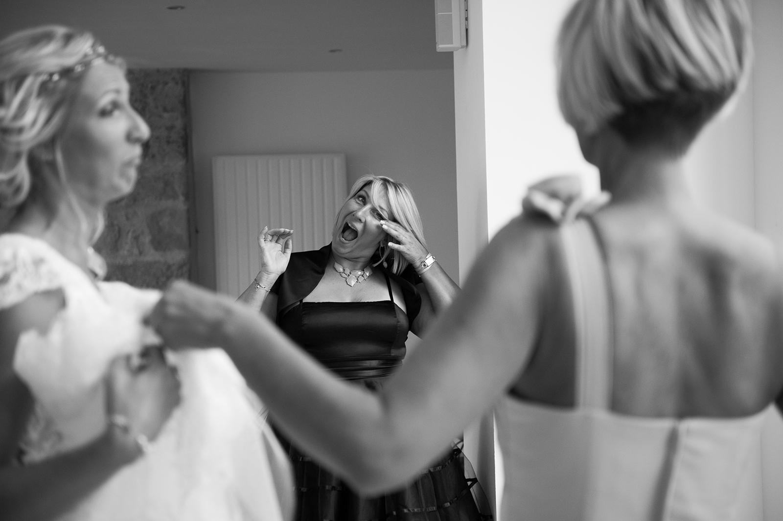 Peggy-Victor-photo-mariage-sabrina-godemert-photographe-seine-et-marne048
