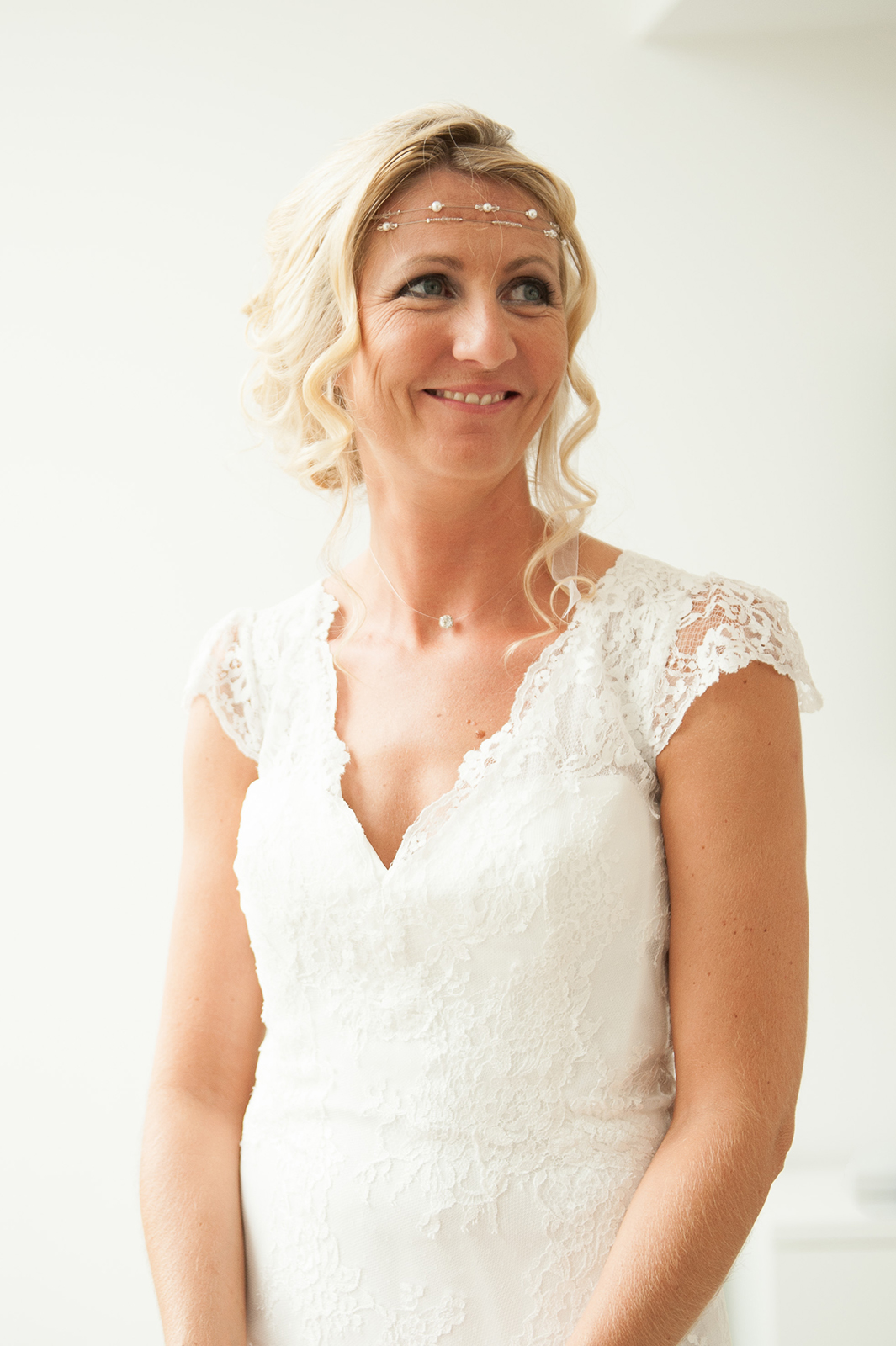 Peggy-Victor-photo-mariage-sabrina-godemert-photographe-seine-et-marne049