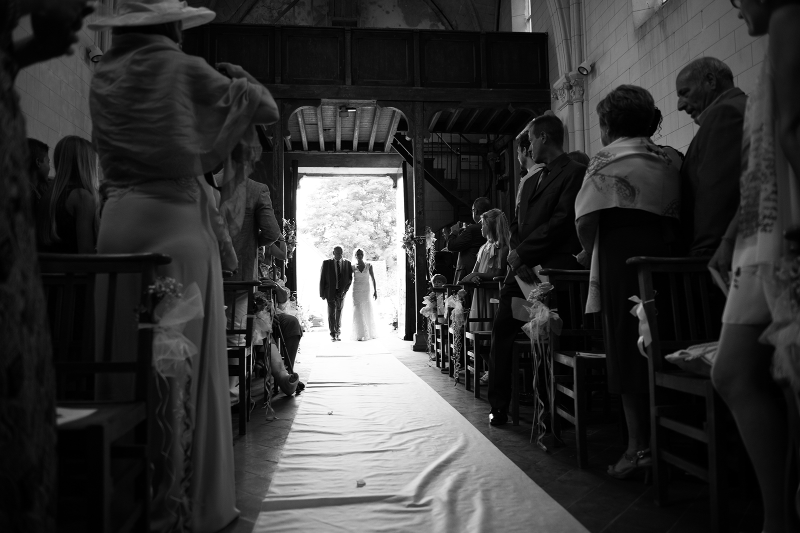 Peggy-Victor-photo-mariage-sabrina-godemert-photographe-seine-et-marne053