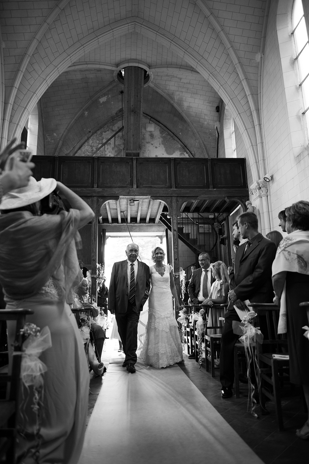 Peggy-Victor-photo-mariage-sabrina-godemert-photographe-seine-et-marne054
