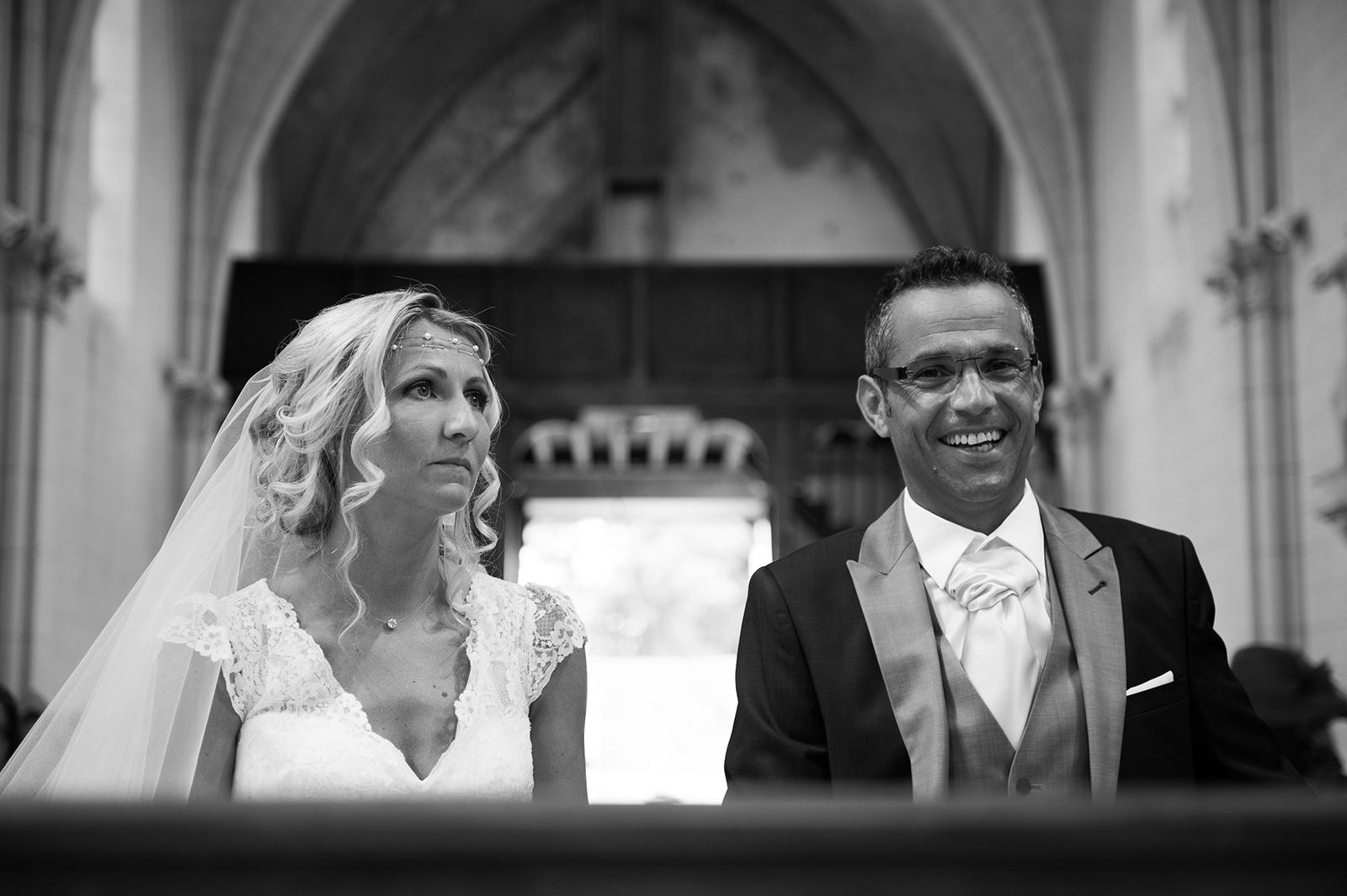 Peggy-Victor-photo-mariage-sabrina-godemert-photographe-seine-et-marne056