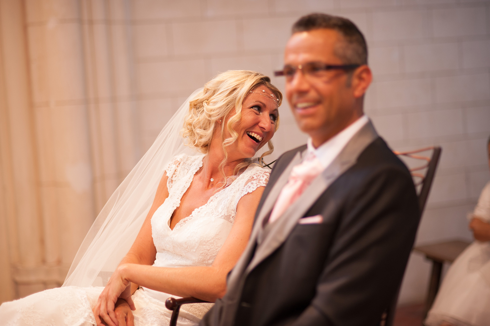 Peggy-Victor-photo-mariage-sabrina-godemert-photographe-seine-et-marne063