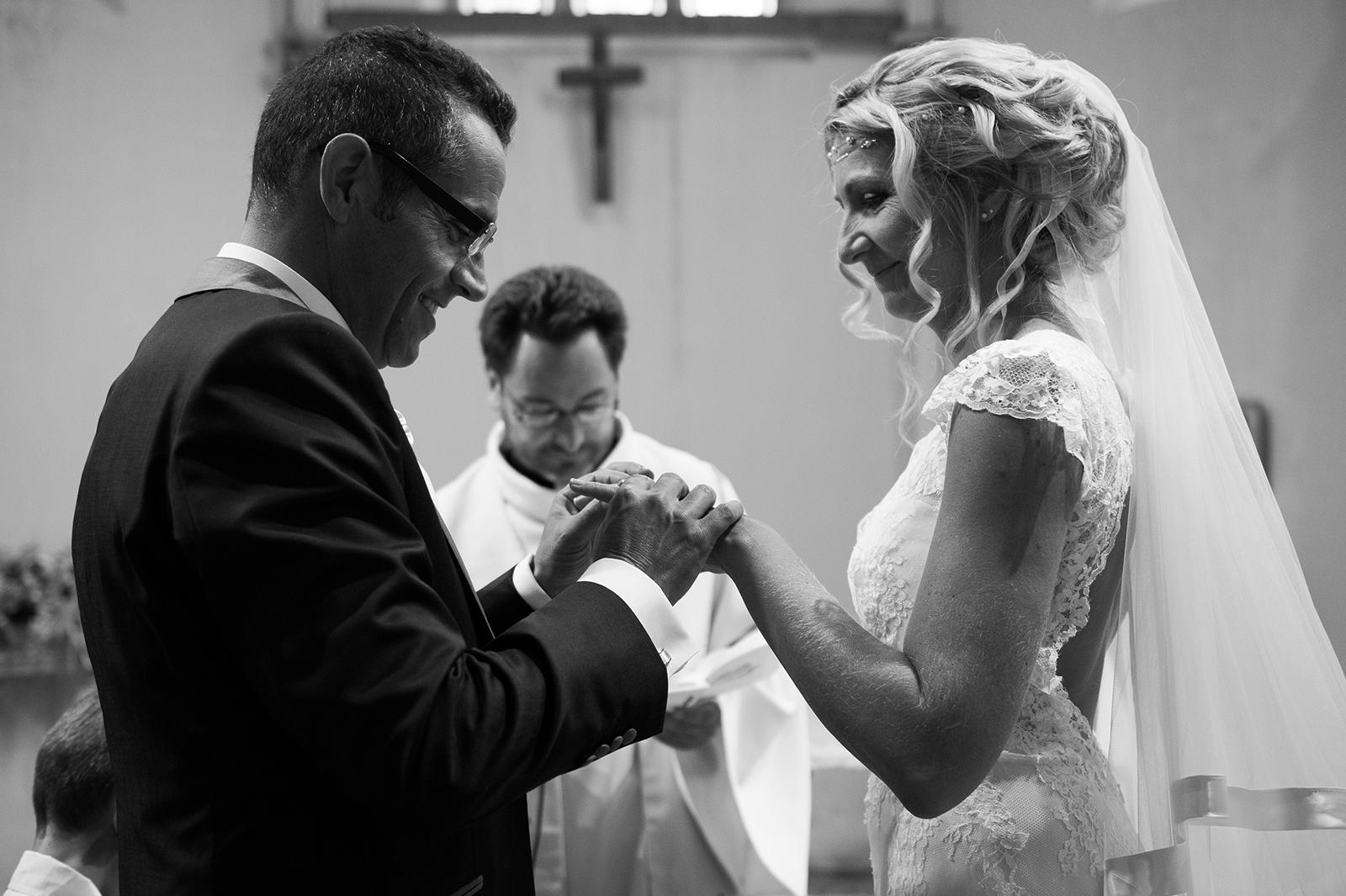 Peggy-Victor-photo-mariage-sabrina-godemert-photographe-seine-et-marne069