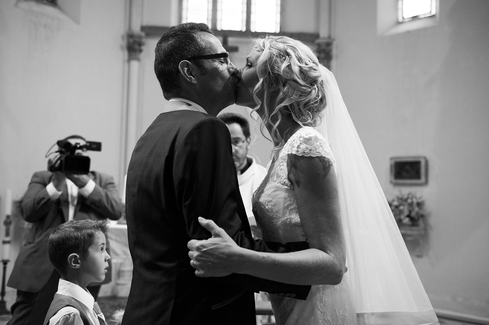 Peggy-Victor-photo-mariage-sabrina-godemert-photographe-seine-et-marne070