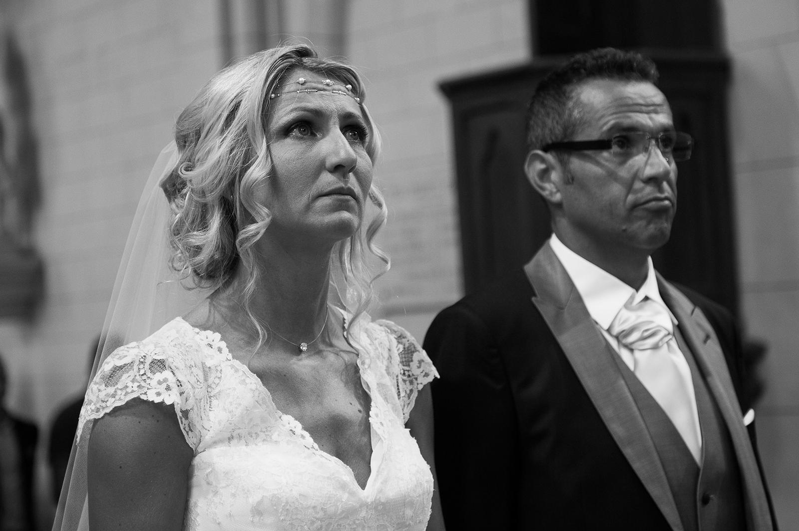 Peggy-Victor-photo-mariage-sabrina-godemert-photographe-seine-et-marne072
