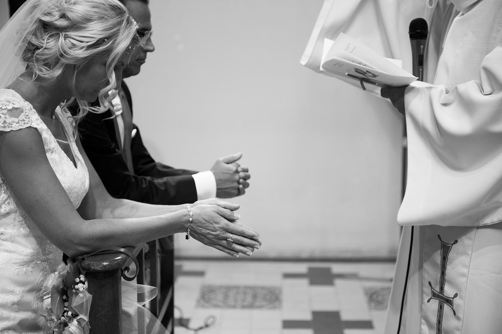 Peggy-Victor-photo-mariage-sabrina-godemert-photographe-seine-et-marne074