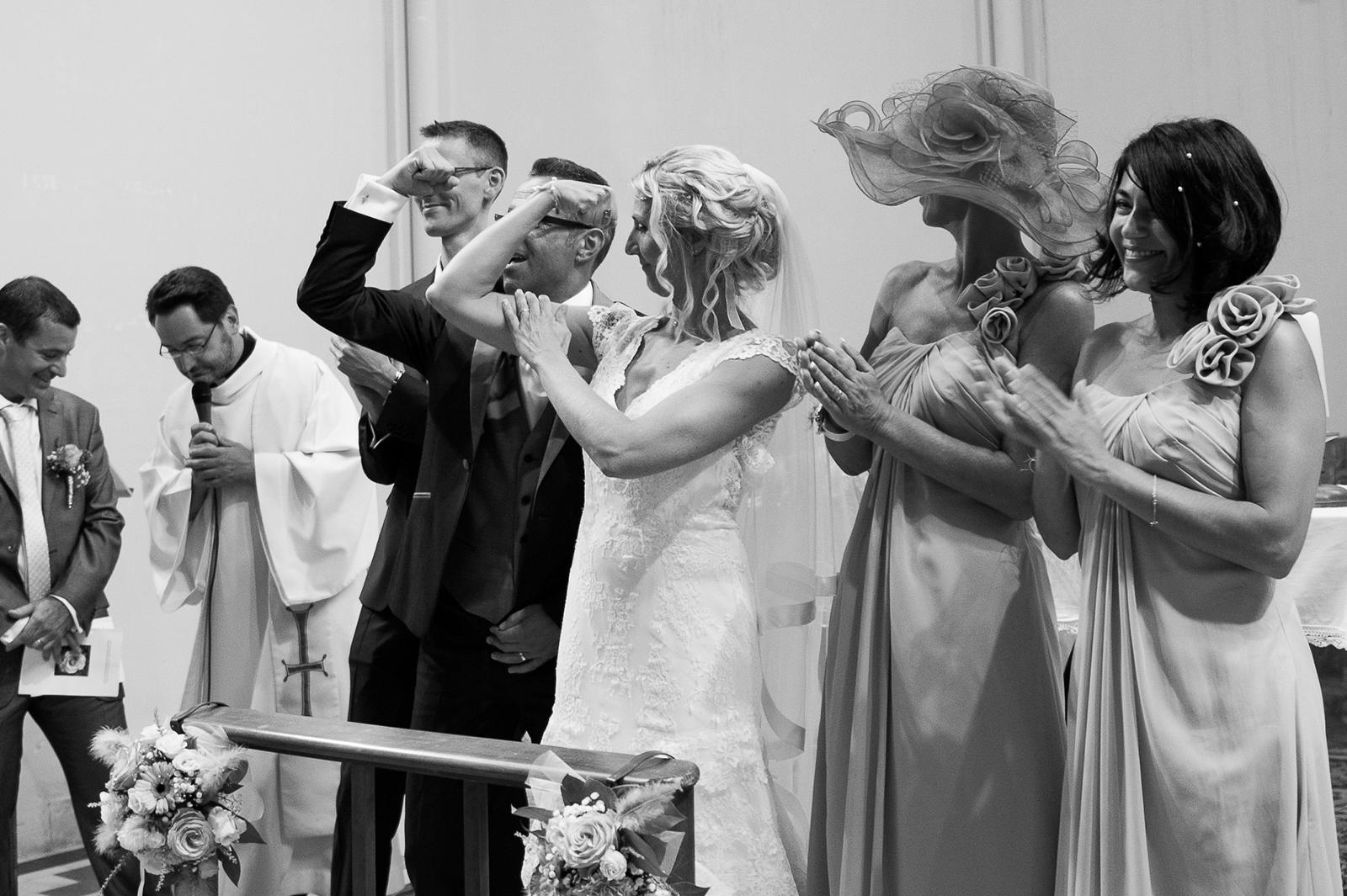 Peggy-Victor-photo-mariage-sabrina-godemert-photographe-seine-et-marne076