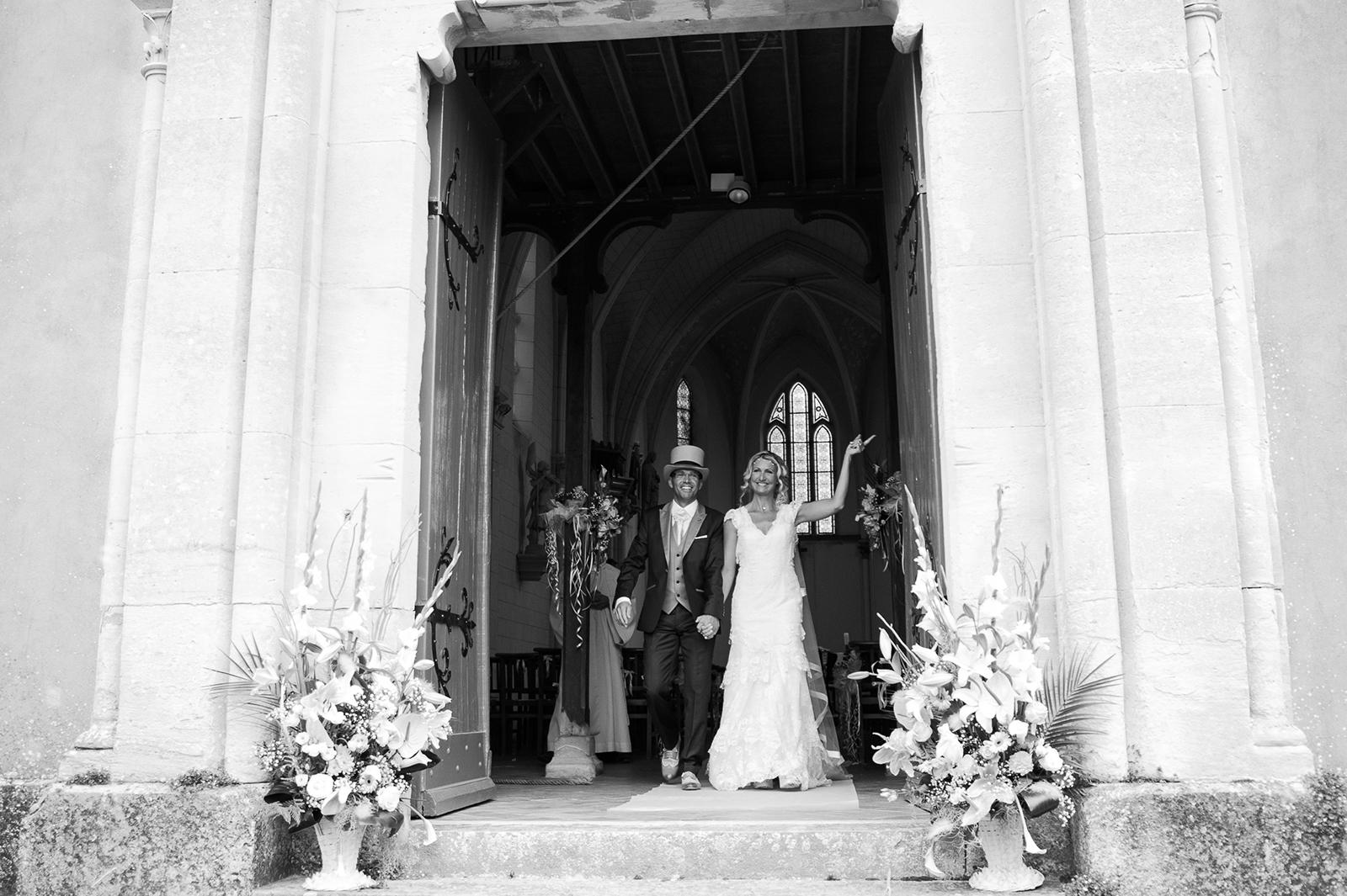 Peggy-Victor-photo-mariage-sabrina-godemert-photographe-seine-et-marne078