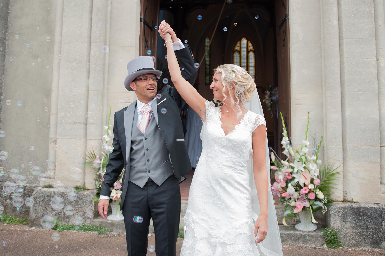 Peggy-Victor-photo-mariage-sabrina-godemert-photographe-seine-et-marne079