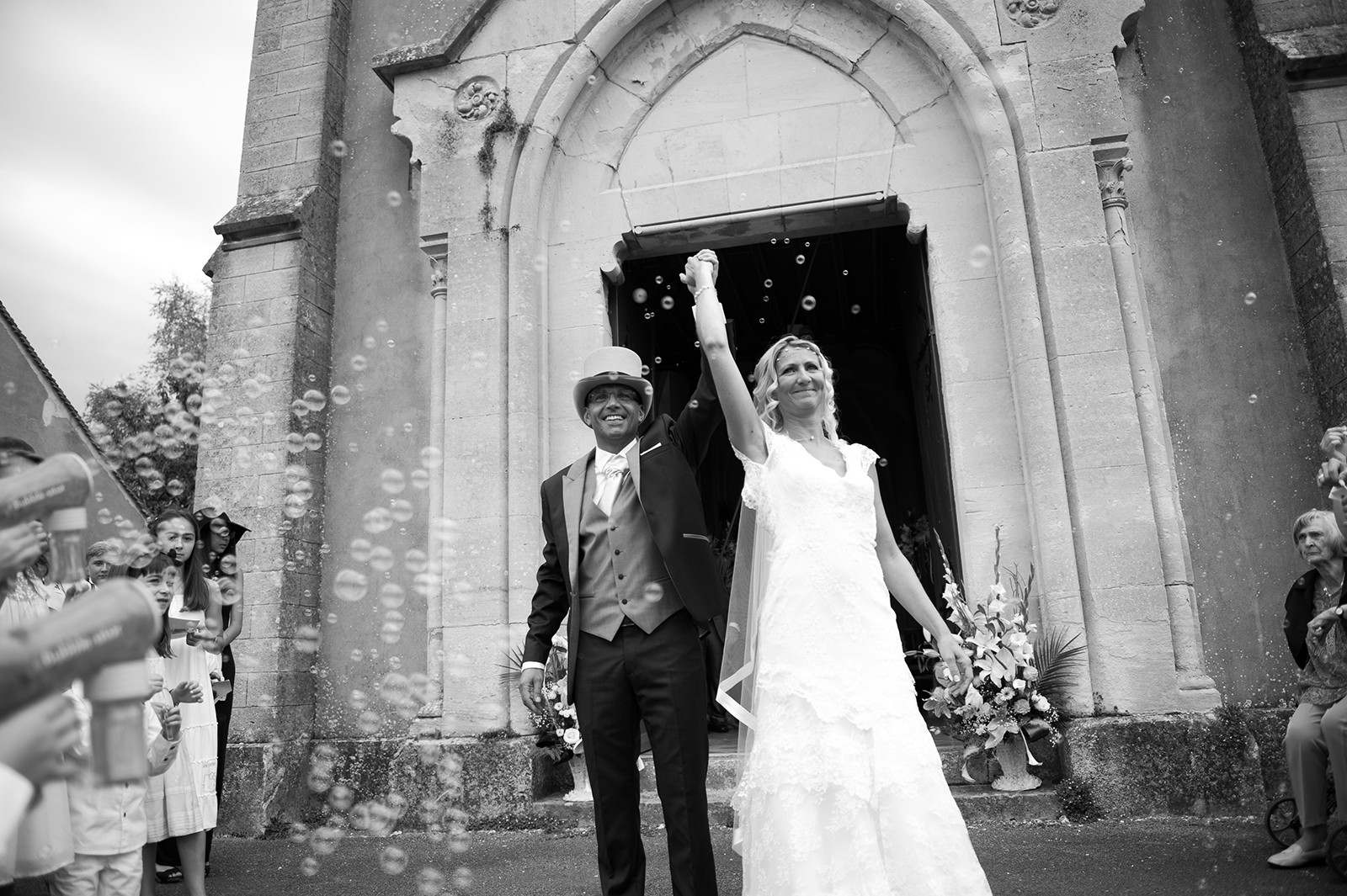 Peggy-Victor-photo-mariage-sabrina-godemert-photographe-seine-et-marne080