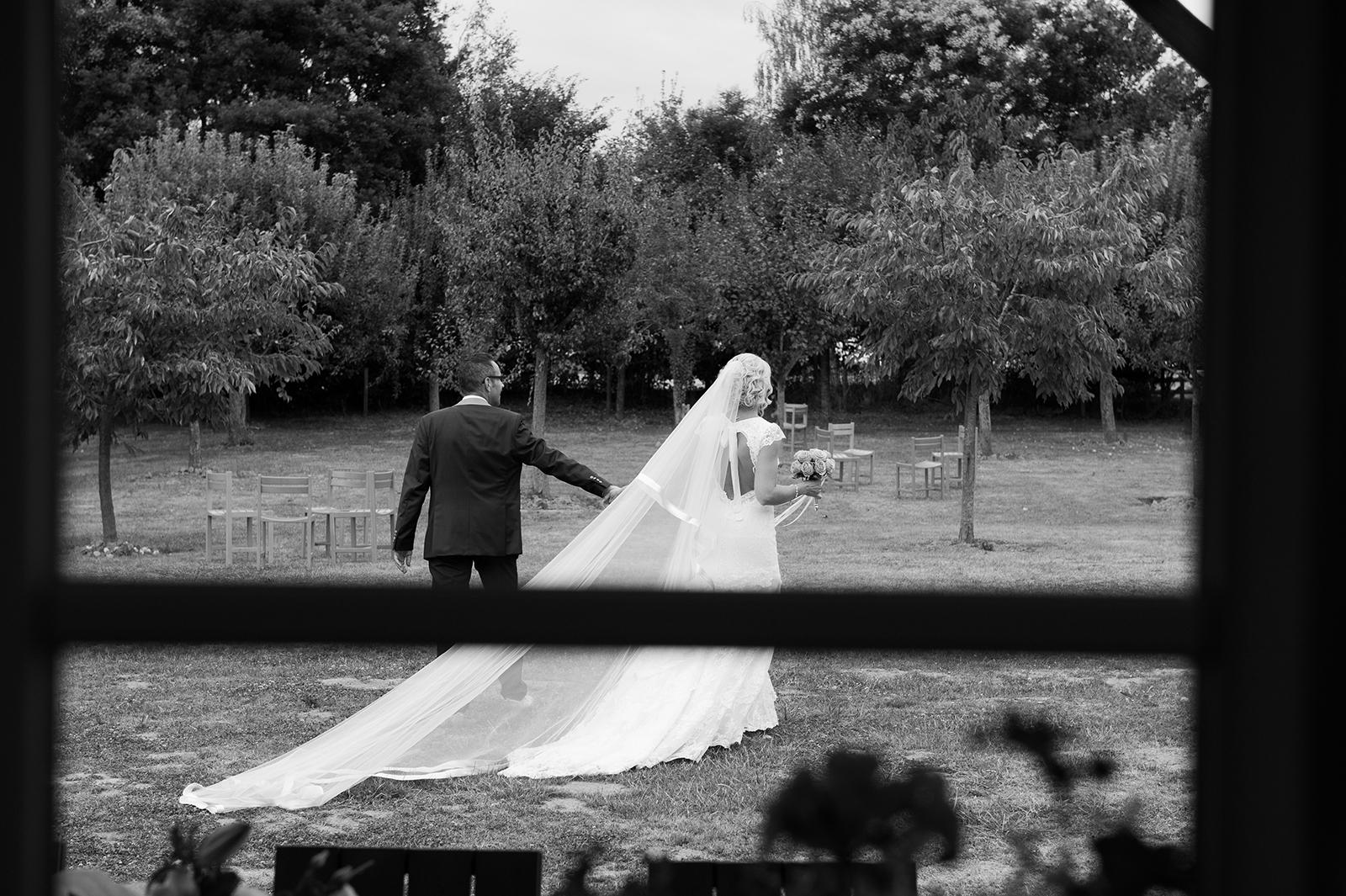 Peggy-Victor-photo-mariage-sabrina-godemert-photographe-seine-et-marne084