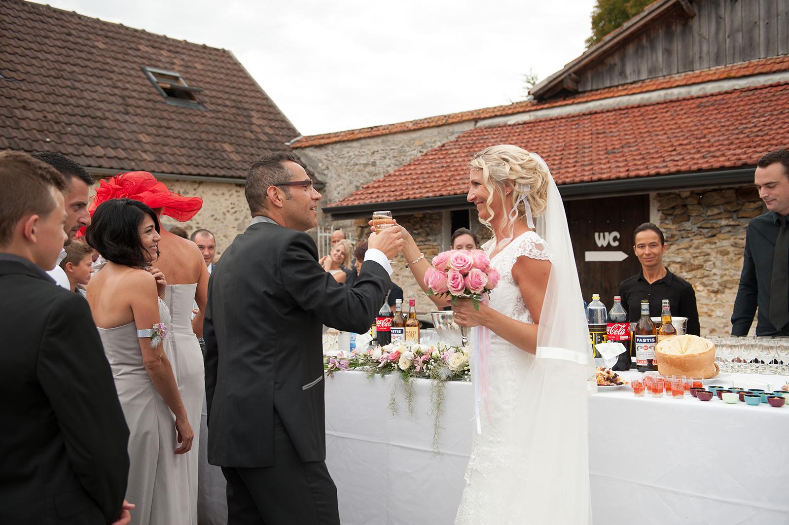 Peggy-Victor-photo-mariage-sabrina-godemert-photographe-seine-et-marne086