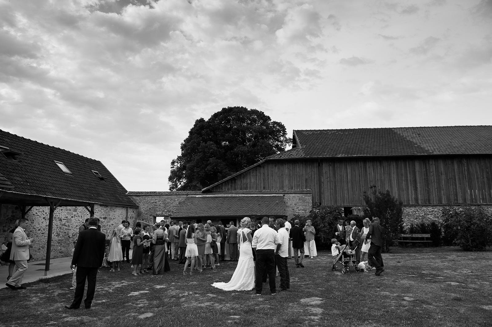 Peggy-Victor-photo-mariage-sabrina-godemert-photographe-seine-et-marne090