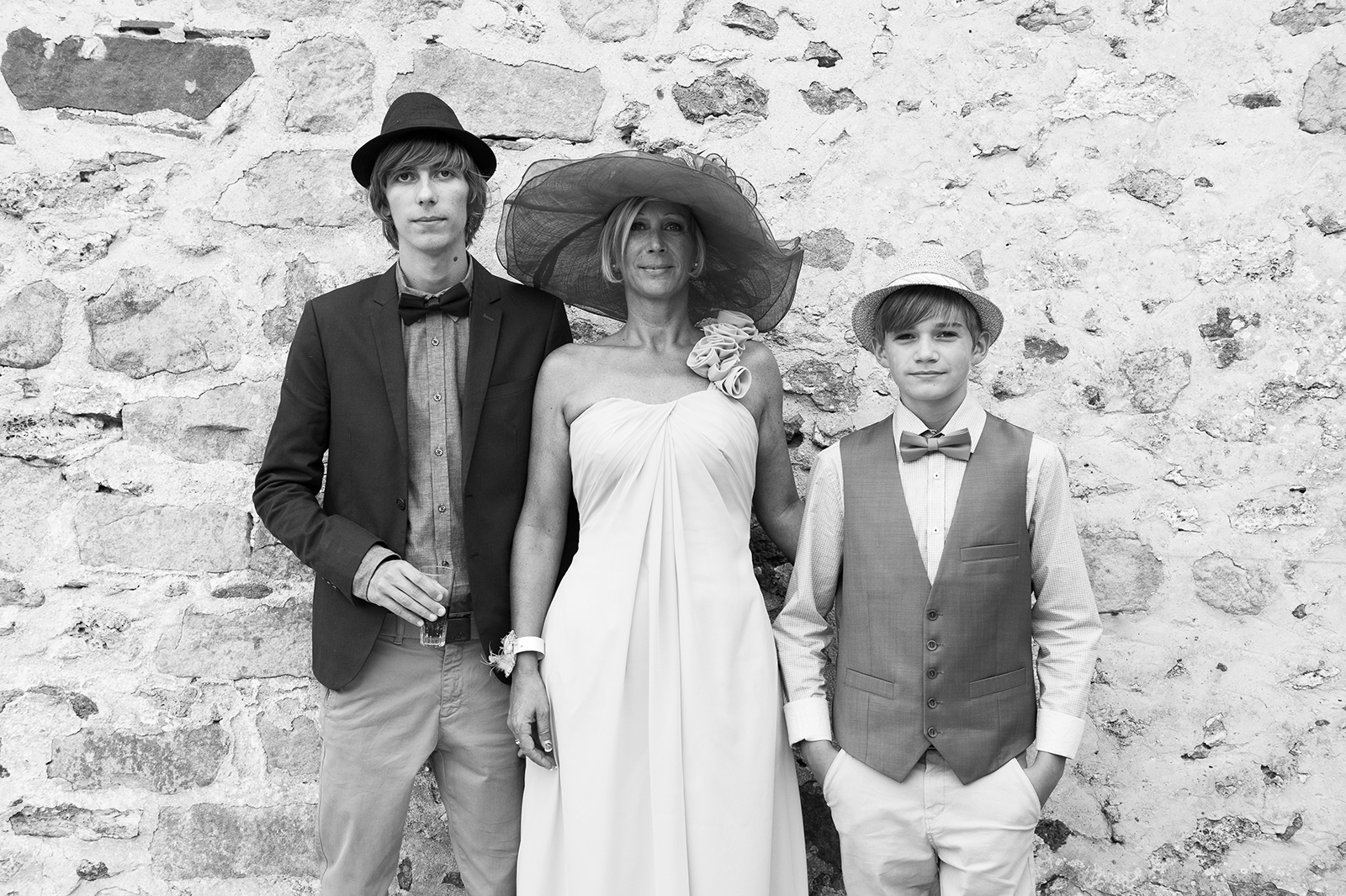 Peggy-Victor-photo-mariage-sabrina-godemert-photographe-seine-et-marne092