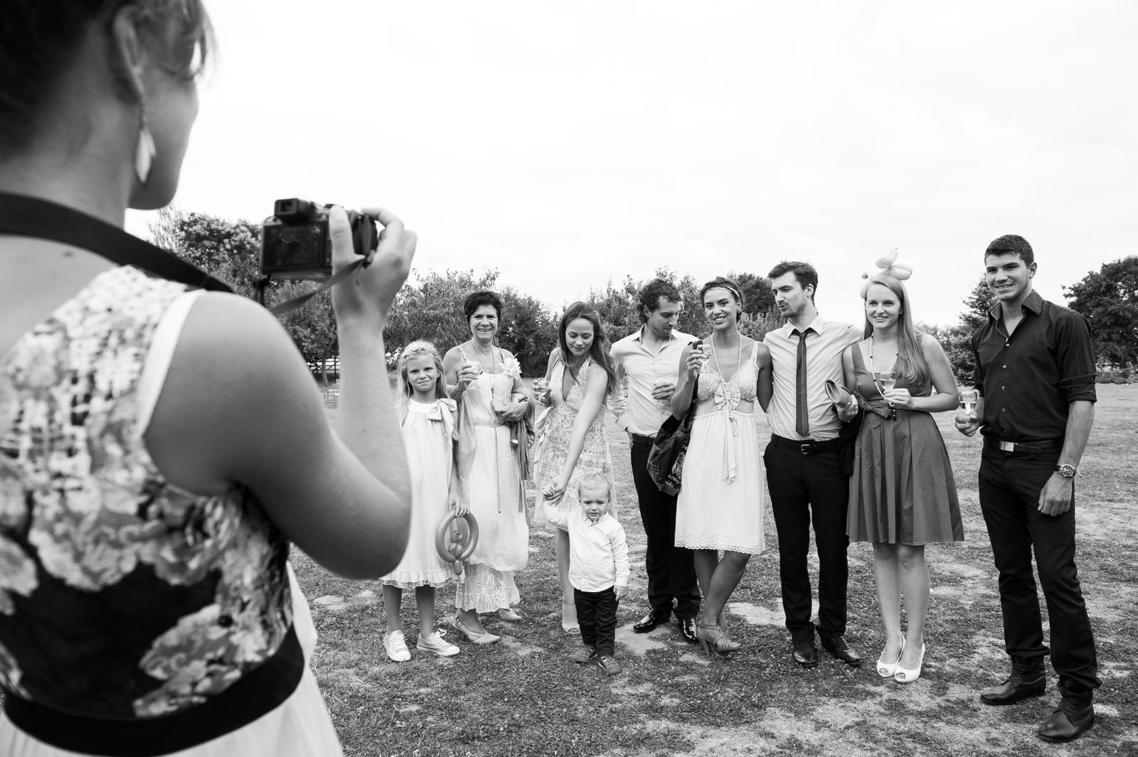 Peggy-Victor-photo-mariage-sabrina-godemert-photographe-seine-et-marne093