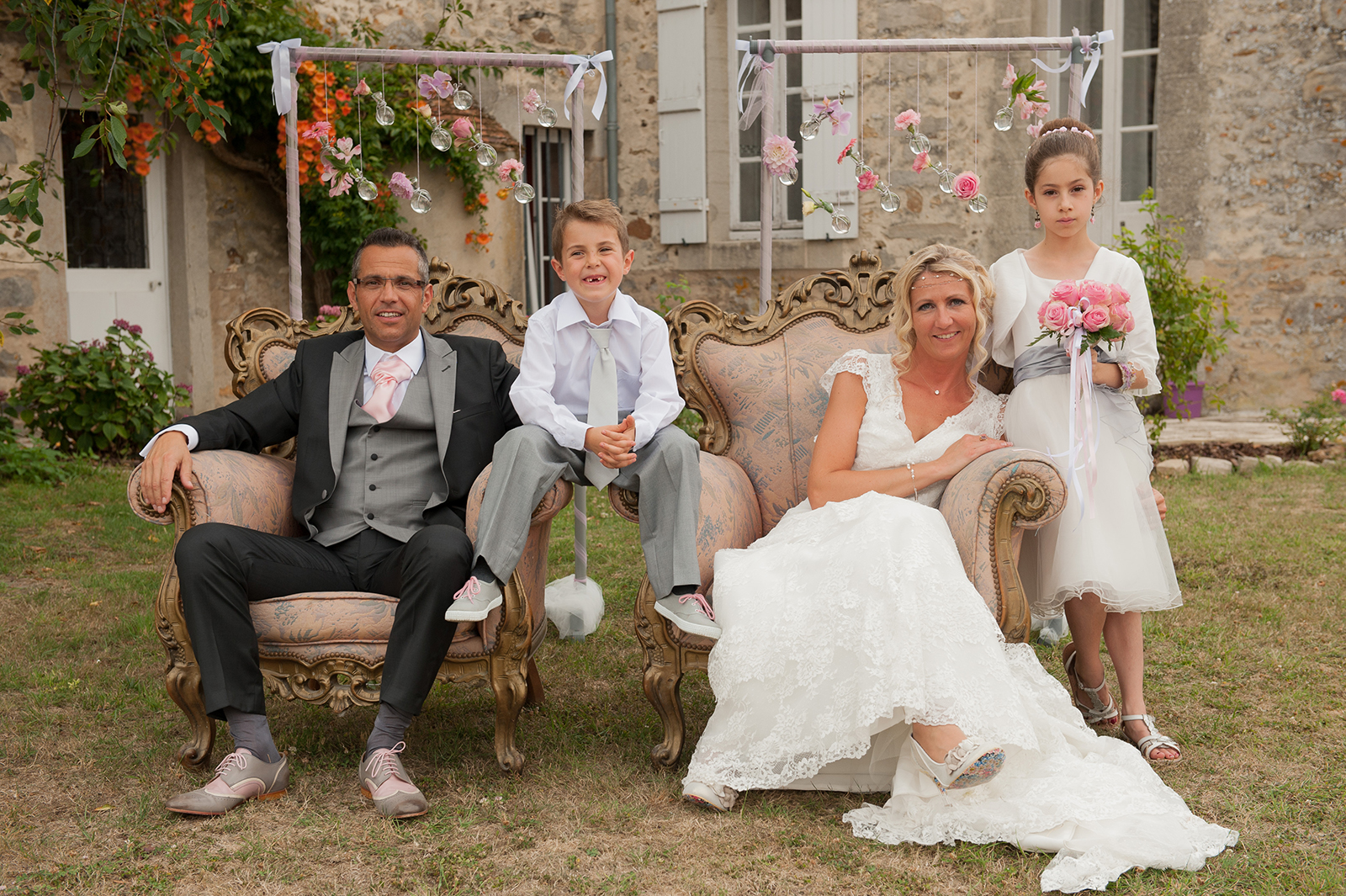 Peggy-Victor-photo-mariage-sabrina-godemert-photographe-seine-et-marne095