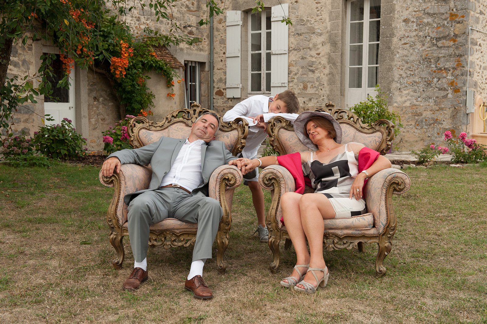 Peggy-Victor-photo-mariage-sabrina-godemert-photographe-seine-et-marne096