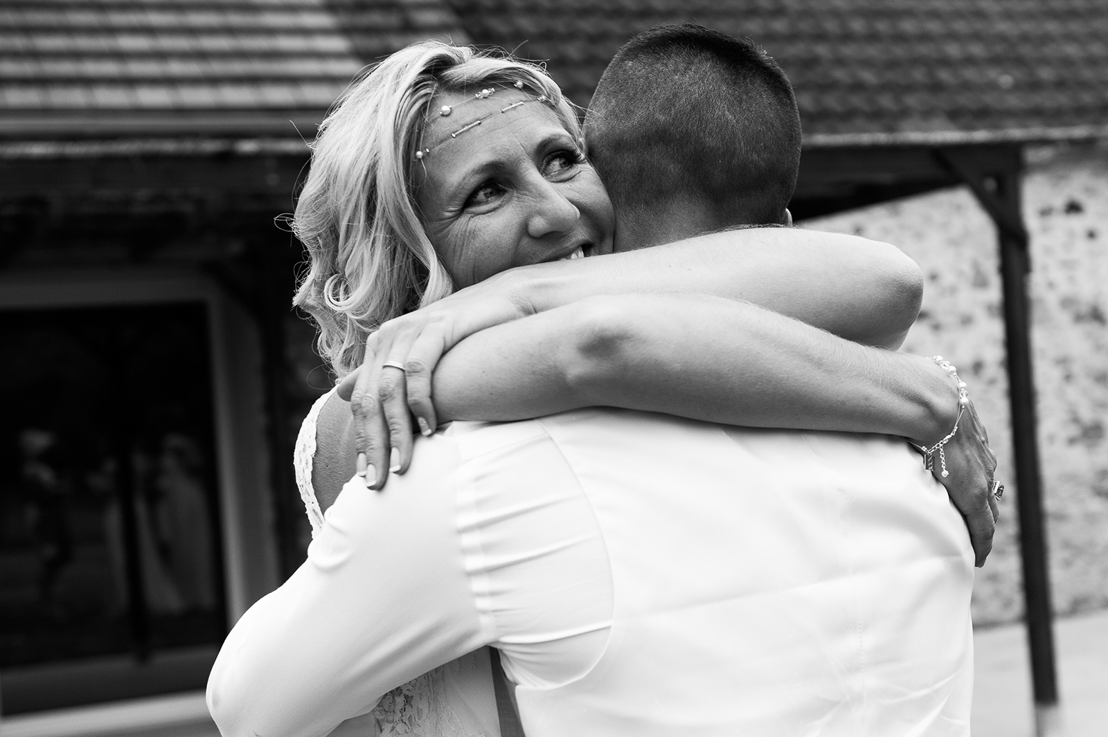 Peggy-Victor-photo-mariage-sabrina-godemert-photographe-seine-et-marne097