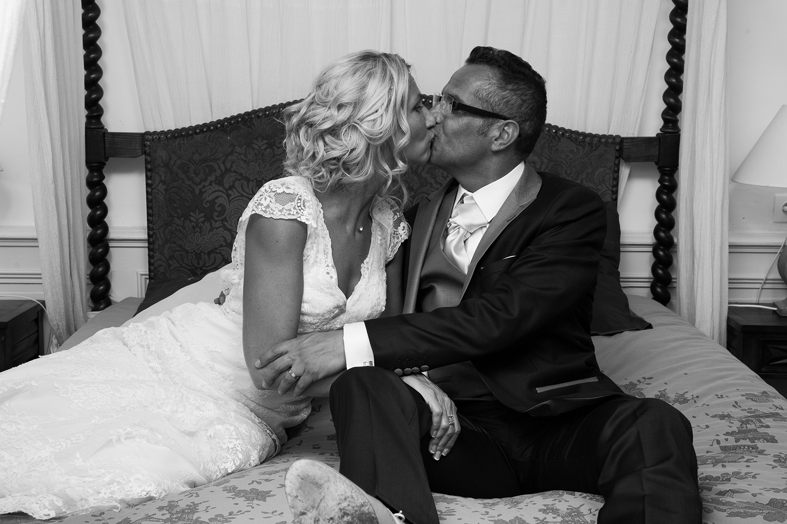 Peggy-Victor-photo-mariage-sabrina-godemert-photographe-seine-et-marne098