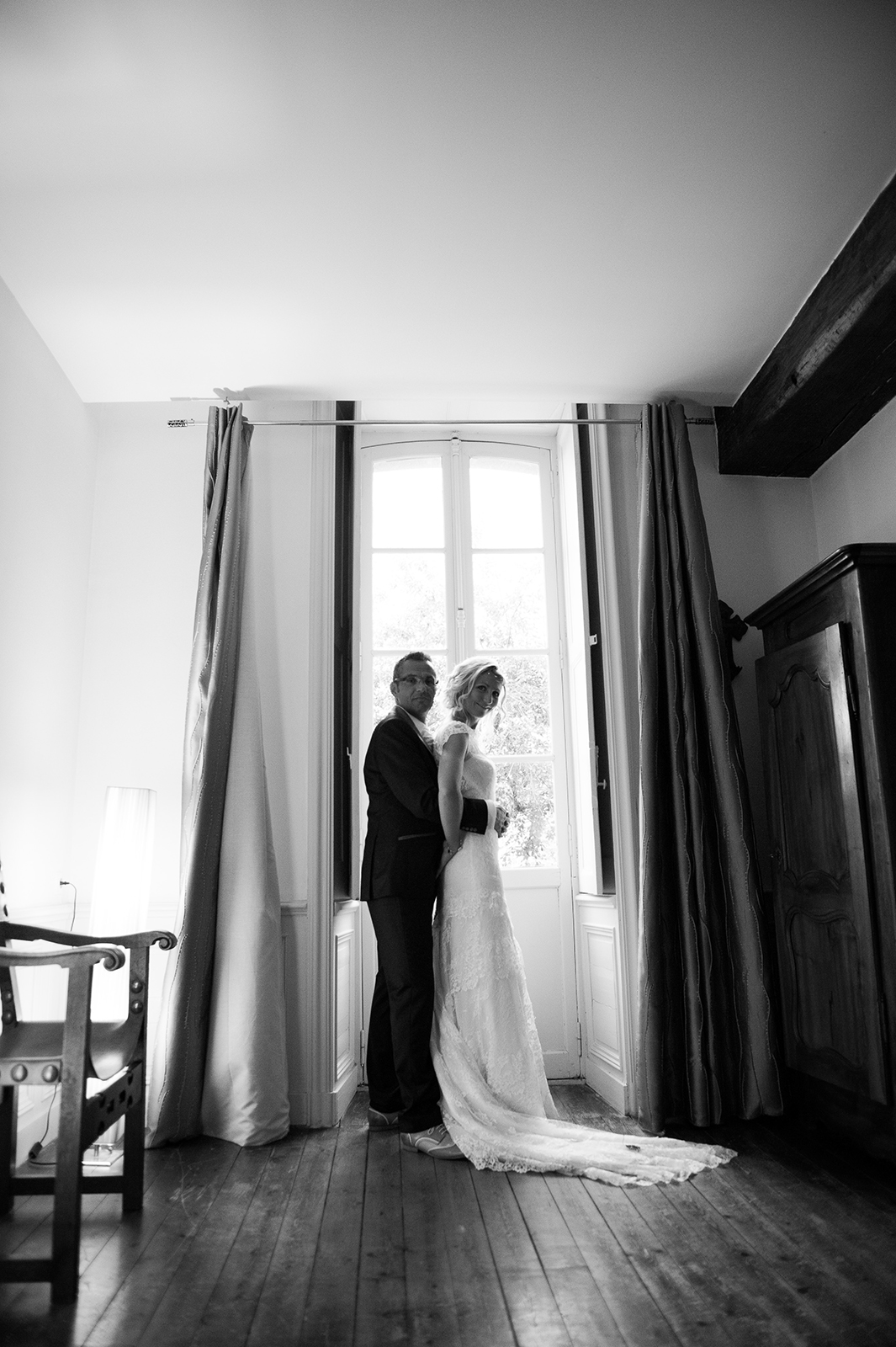 Peggy-Victor-photo-mariage-sabrina-godemert-photographe-seine-et-marne100