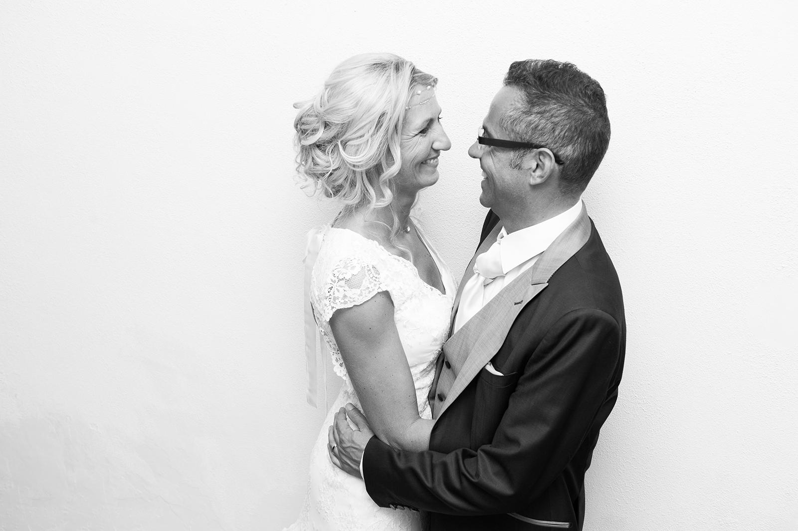 Peggy-Victor-photo-mariage-sabrina-godemert-photographe-seine-et-marne101