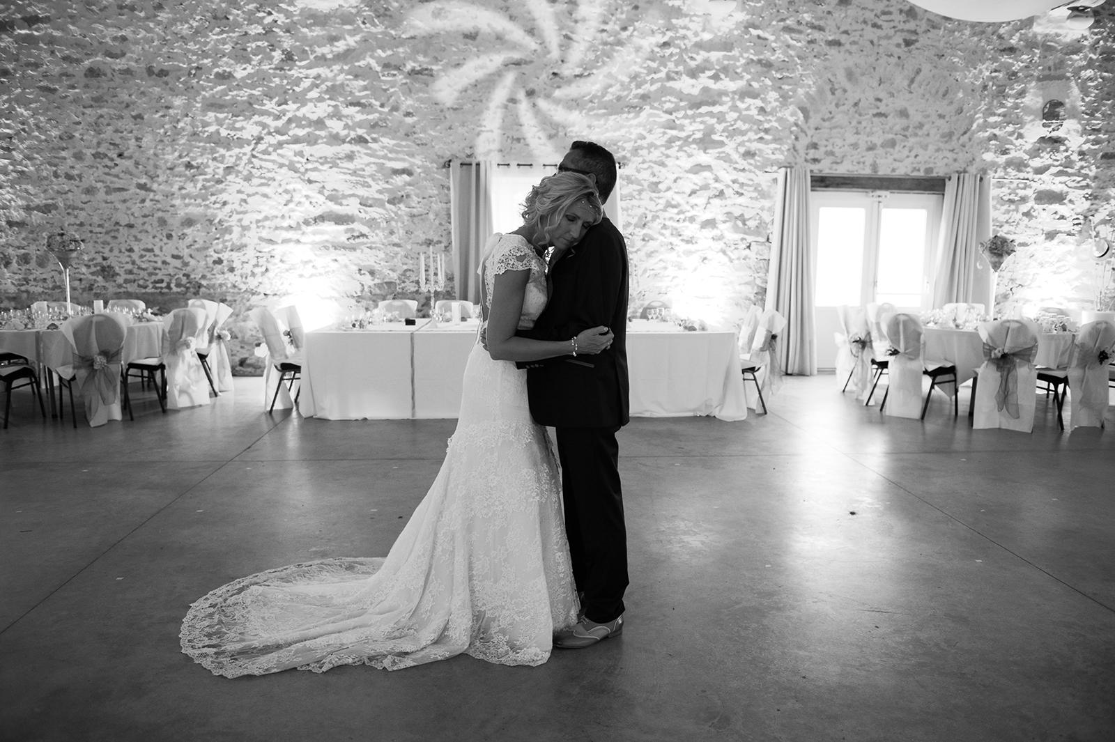 Peggy-Victor-photo-mariage-sabrina-godemert-photographe-seine-et-marne103