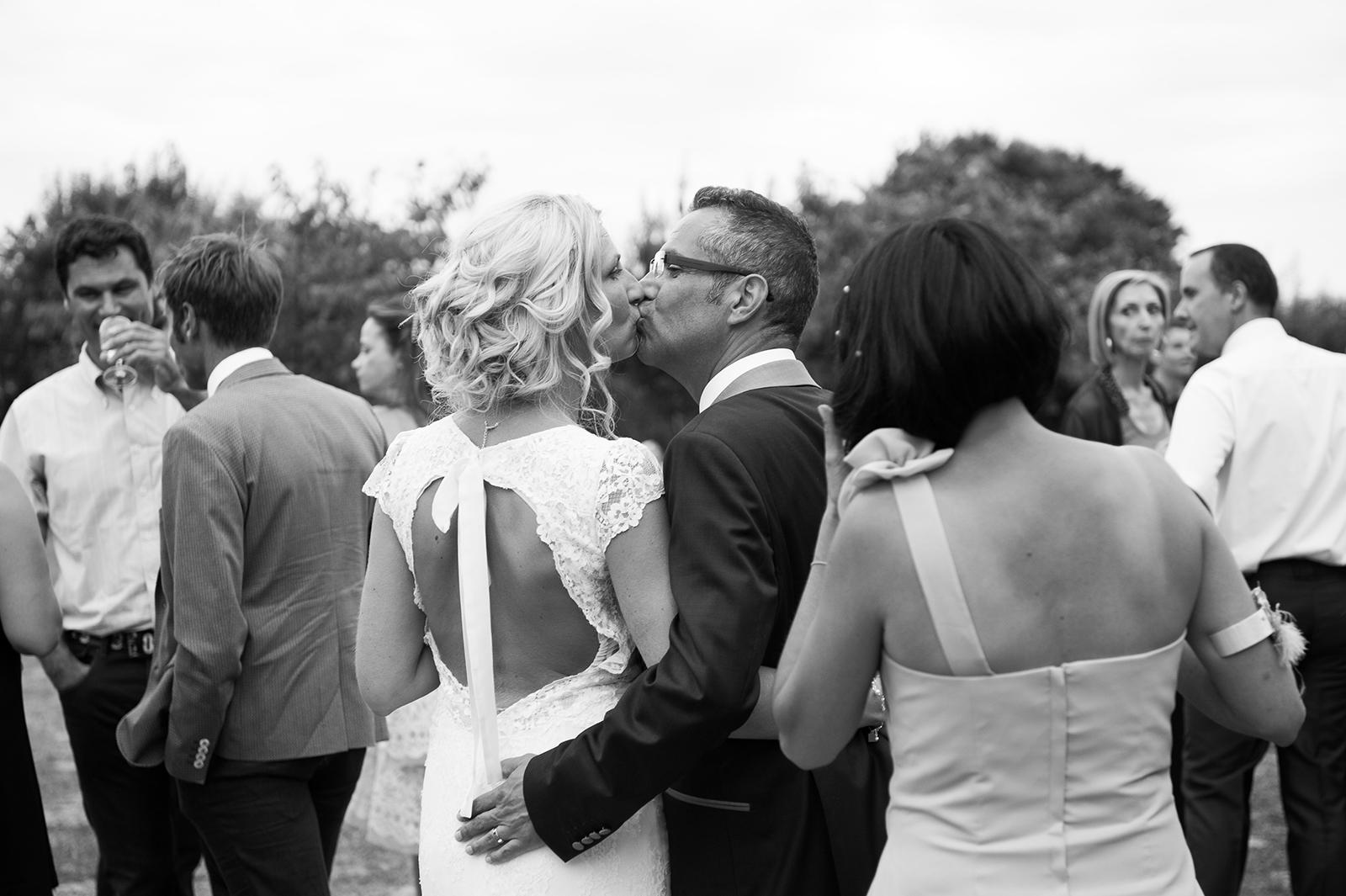 Peggy-Victor-photo-mariage-sabrina-godemert-photographe-seine-et-marne104