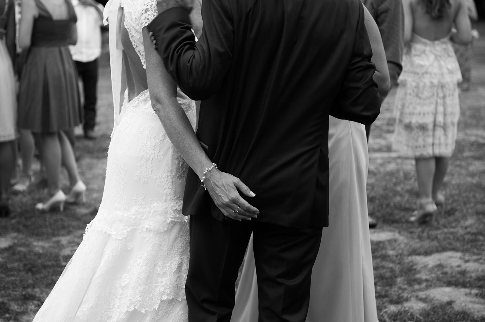 Peggy-Victor-photo-mariage-sabrina-godemert-photographe-seine-et-marne105