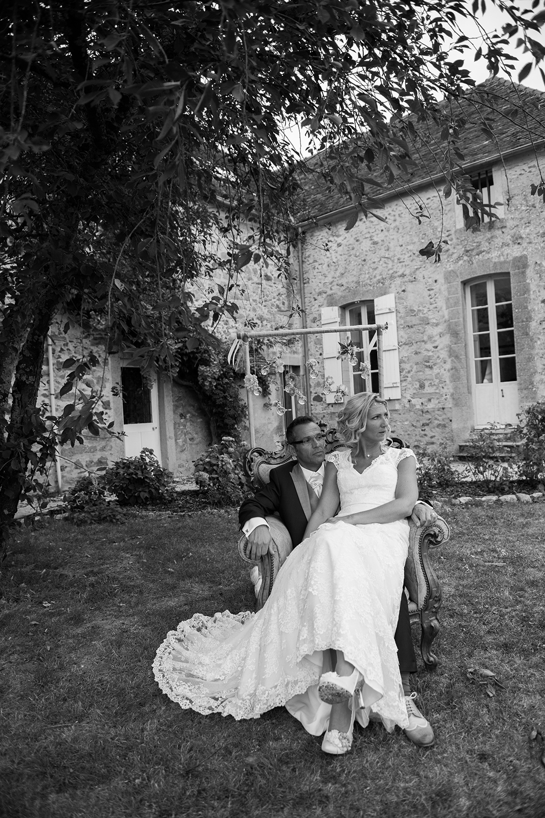 Peggy-Victor-photo-mariage-sabrina-godemert-photographe-seine-et-marne107
