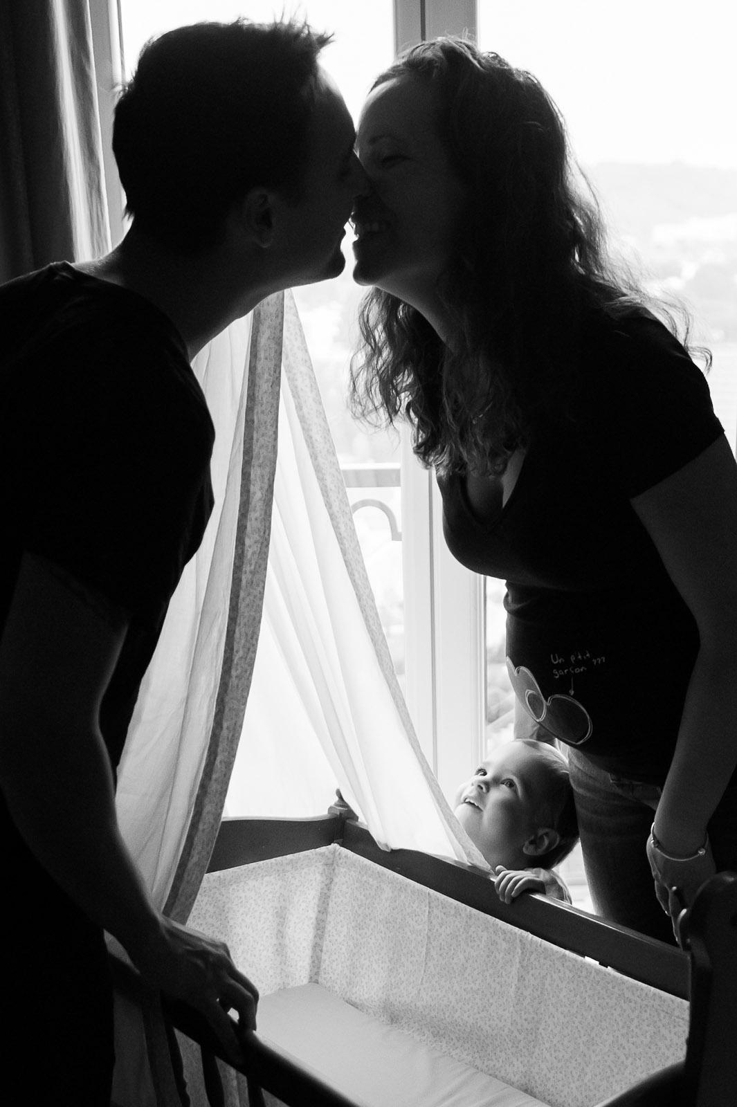seance-photo-famille-photo-grossesse-photo-bébé-naissance-sabrina-godemert-photographe-seine-et-marne002