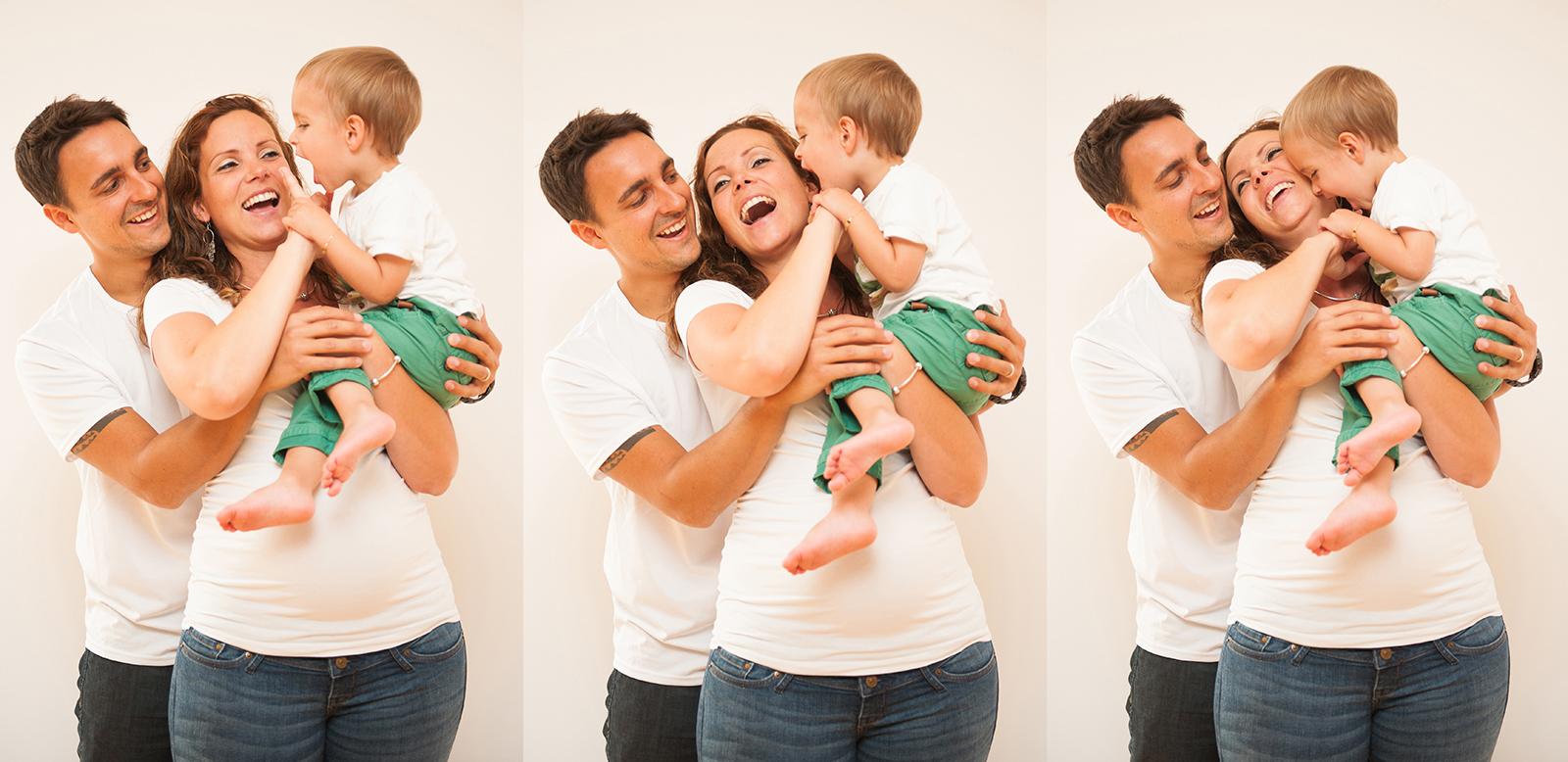 seance-photo-famille-photo-grossesse-photo-bébé-naissance-sabrina-godemert-photographe-seine-et-marne006