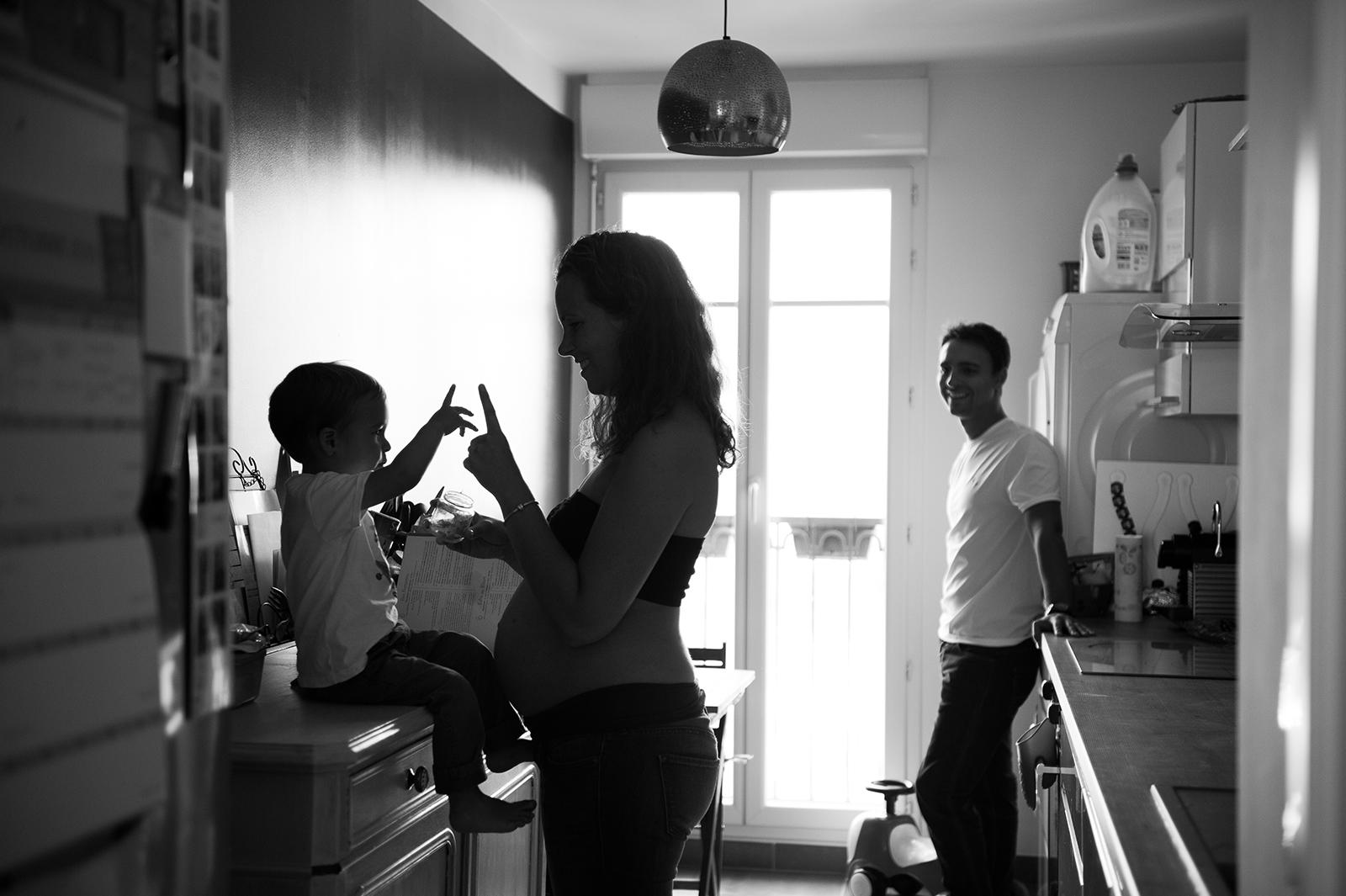 seance-photo-famille-photo-grossesse-photo-bébé-naissance-sabrina-godemert-photographe-seine-et-marne008