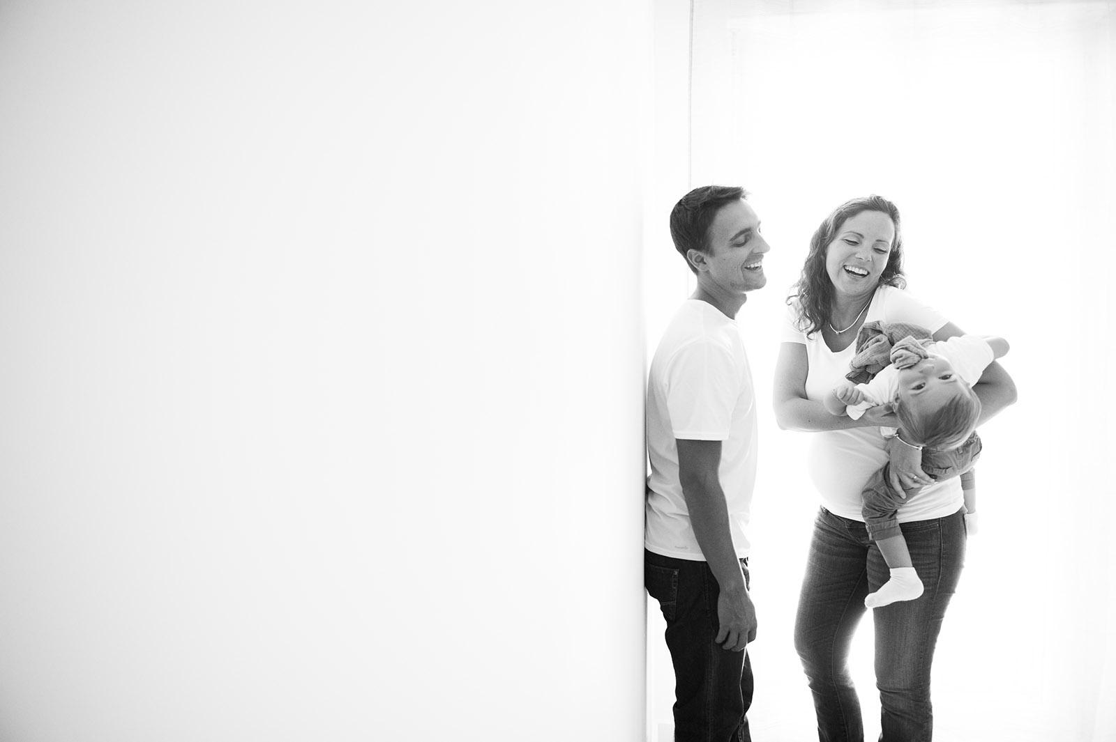 seance-photo-famille-photo-grossesse-photo-bébé-naissance-sabrina-godemert-photographe-seine-et-marne017