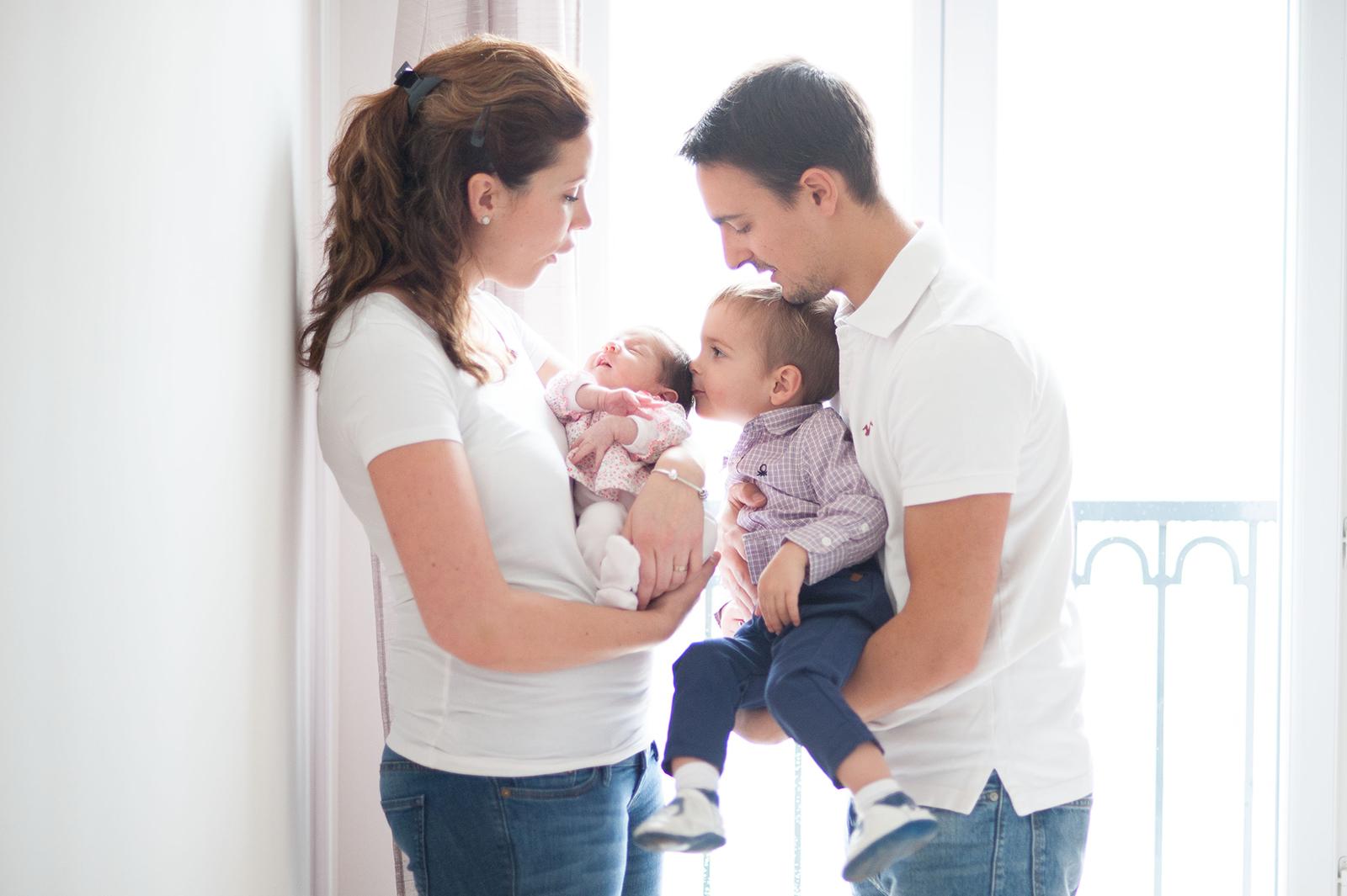 seance-photo-famille-photo-grossesse-photo-bébé-naissance-sabrina-godemert-photographe-seine-et-marne024