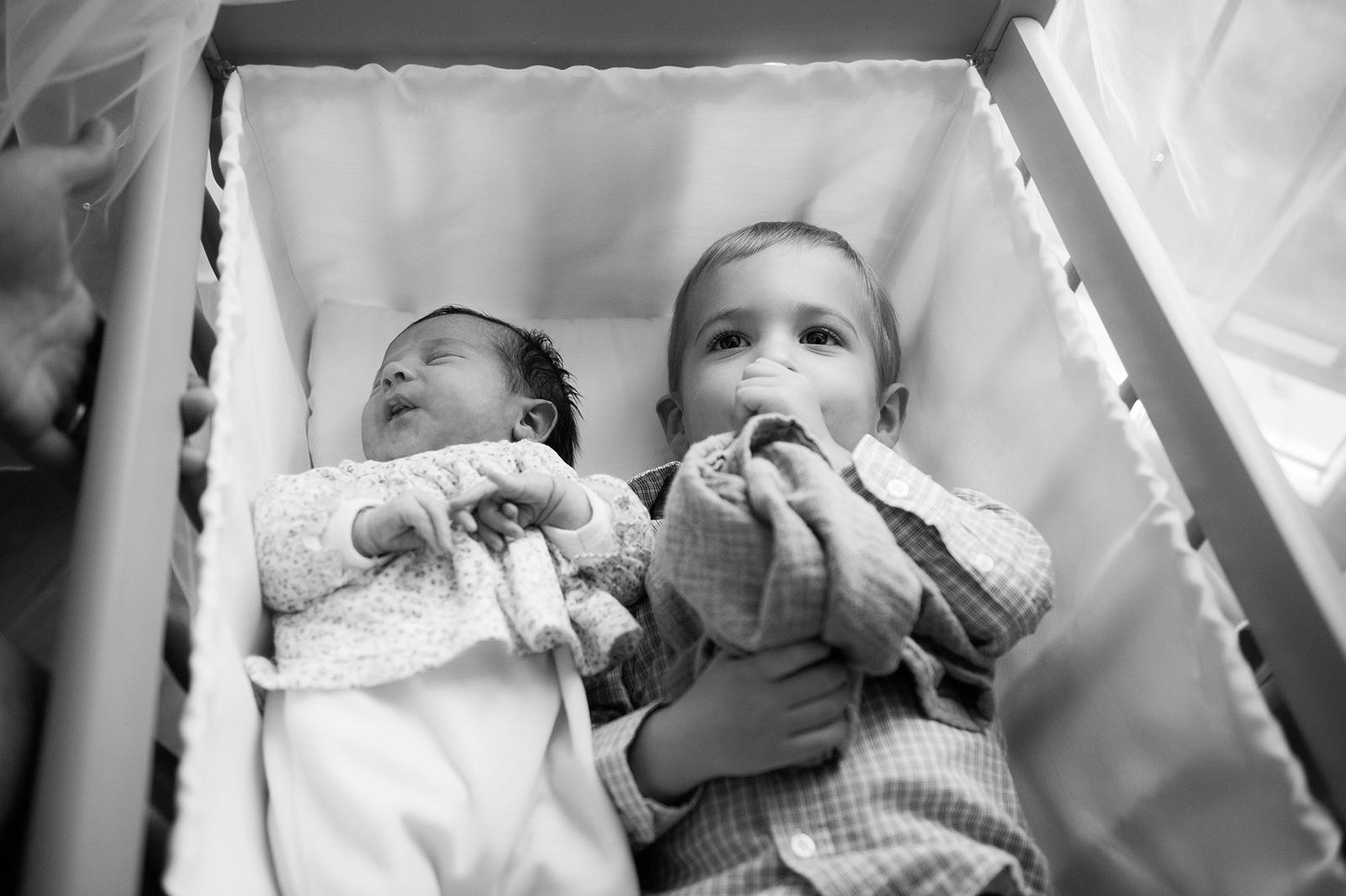 seance-photo-famille-photo-grossesse-photo-bébé-naissance-sabrina-godemert-photographe-seine-et-marne025