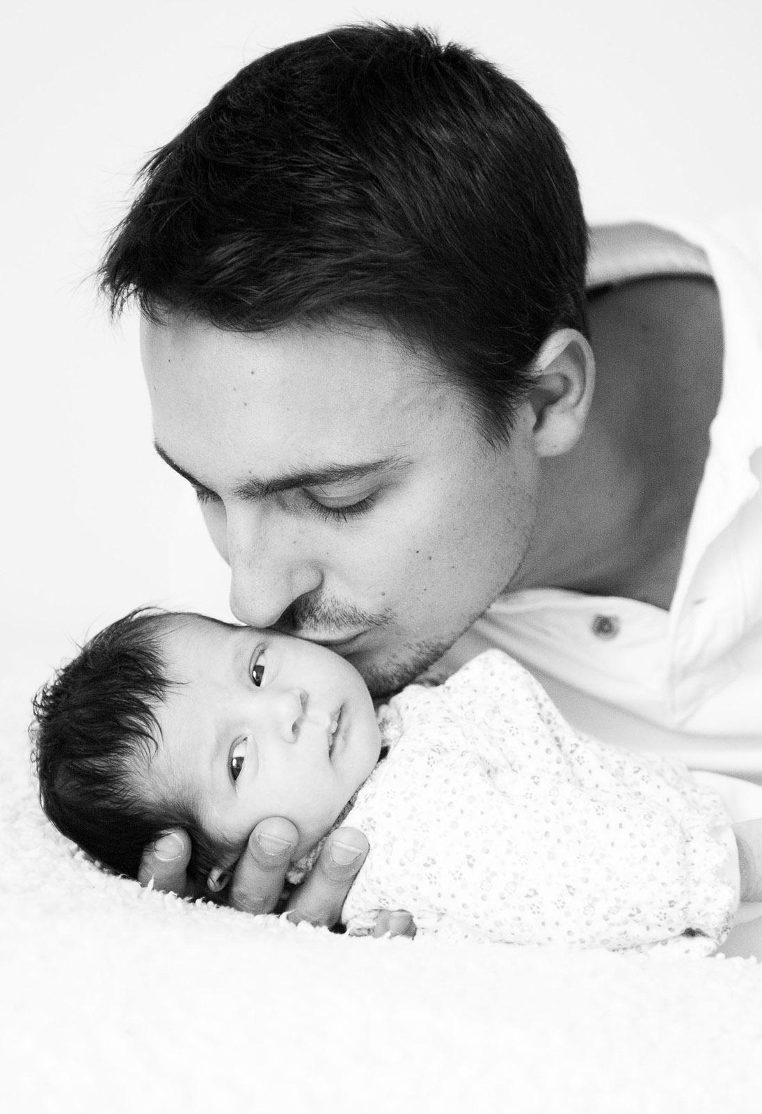 seance-photo-famille-photo-grossesse-photo-bébé-naissance-sabrina-godemert-photographe-seine-et-marne027